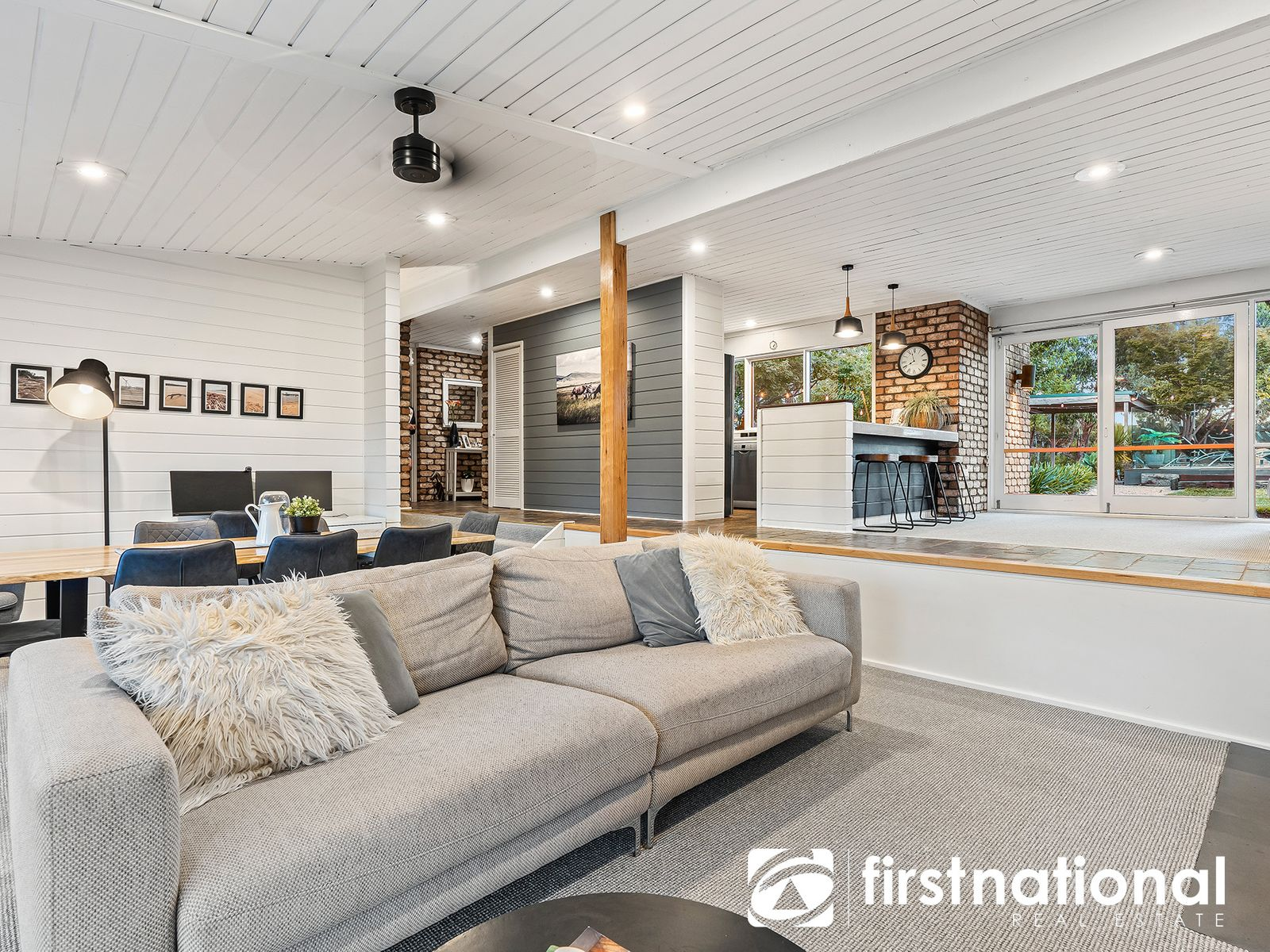 90 Kitchen Road, Beaconsfield Upper, VIC 3808
