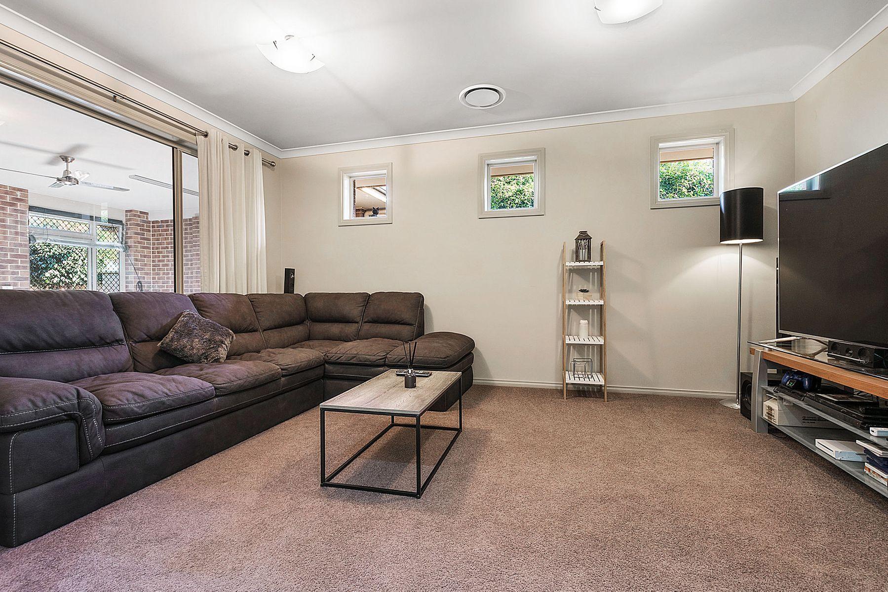 4 Hobbs Court, Tongala, VIC 3621
