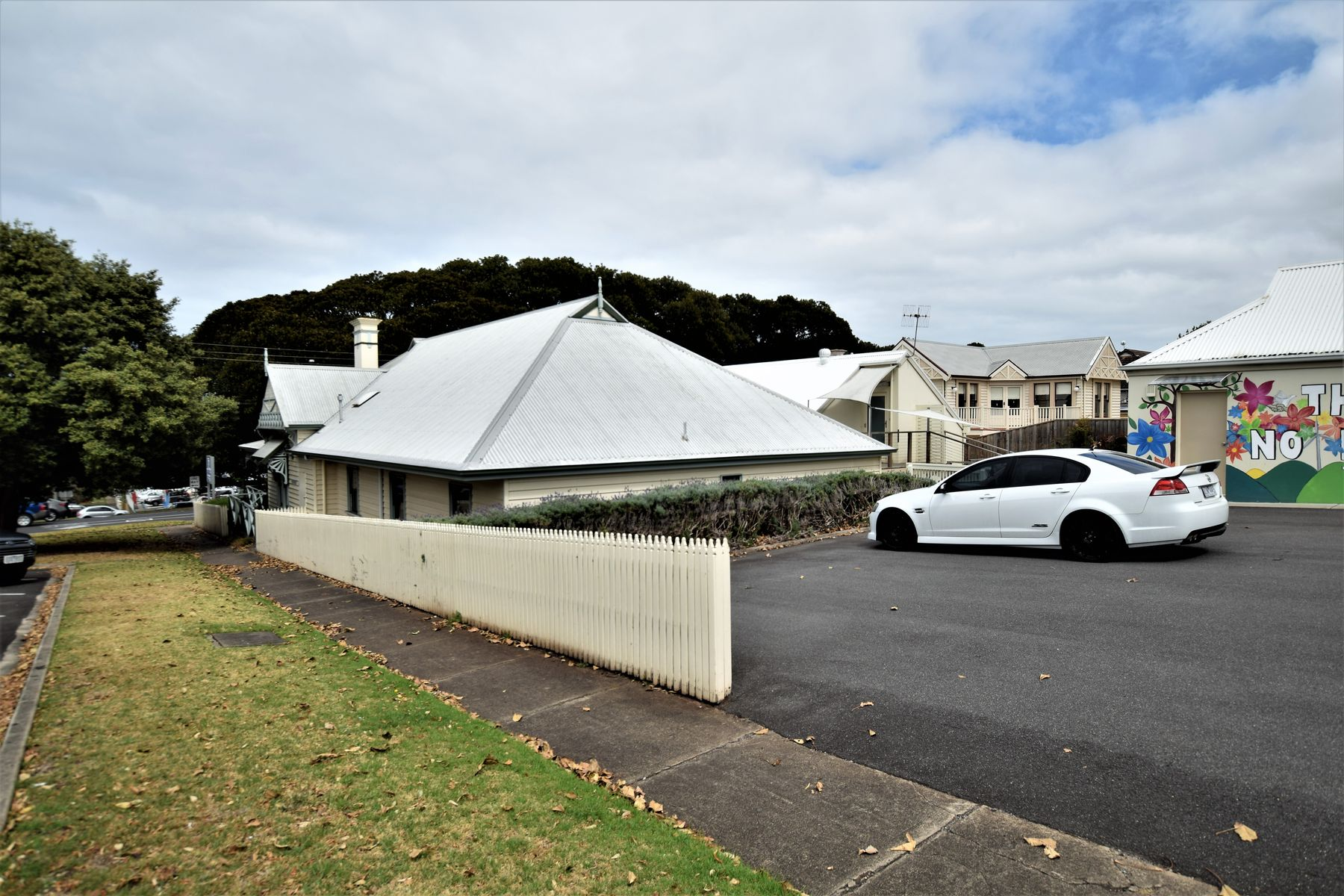 484 Raglan Parade, Warrnambool, VIC 3280