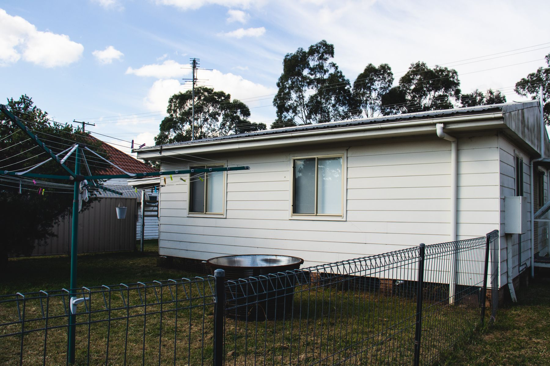3/36 Palace Street, Denman, NSW 2328