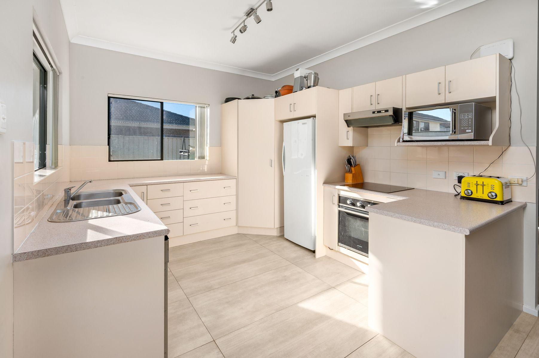 31 Broughton Street, Rutherford, NSW 2320