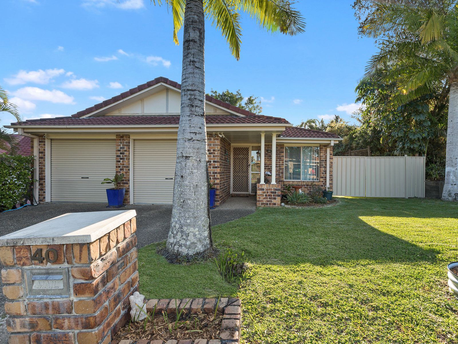 40 Oxford Close, Sippy Downs, QLD 4556