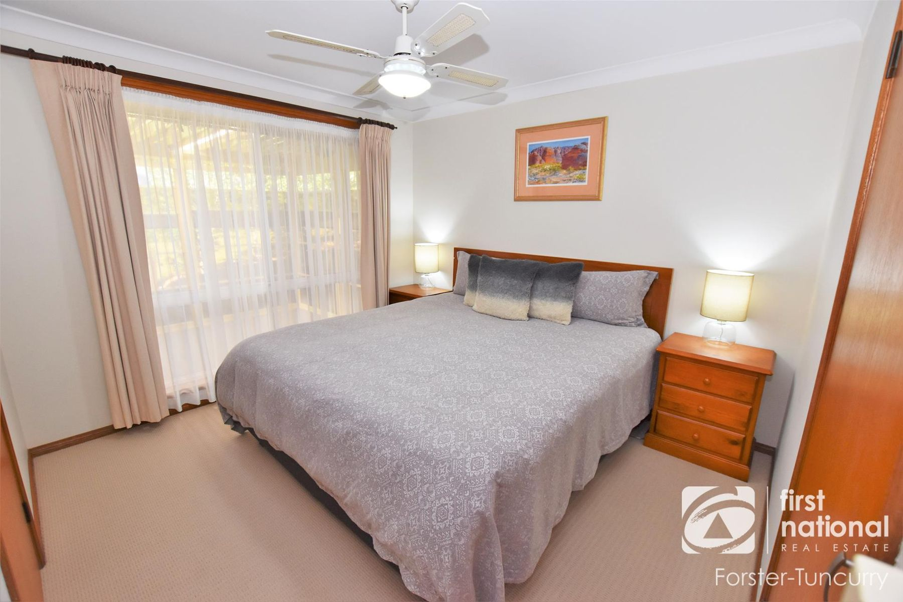 109 Green Point Drive, Green Point, NSW 2428