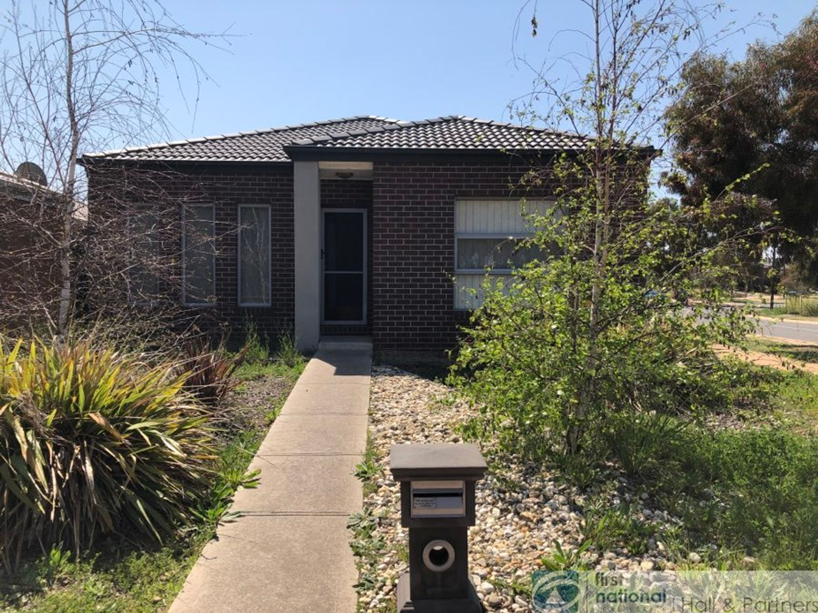 1 Vicky Court, Point Cook, VIC 3030