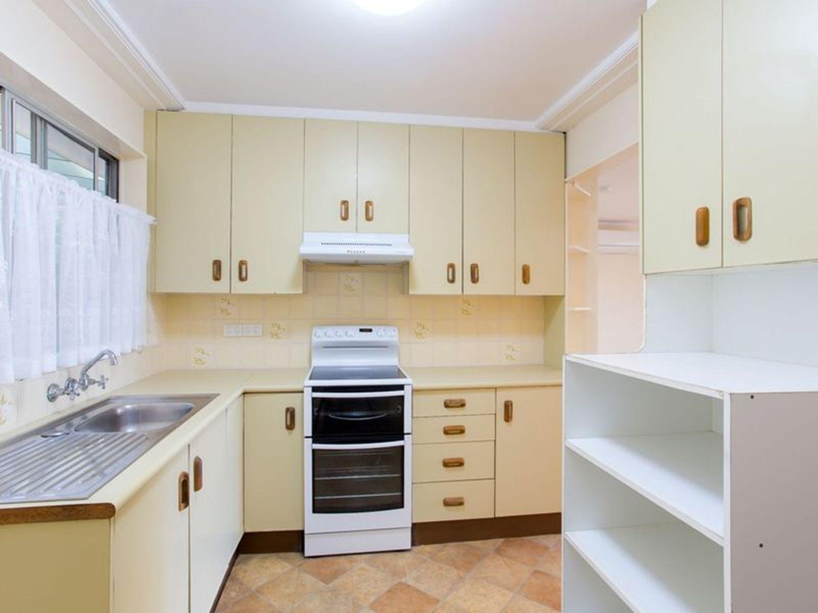 70 Alexander Parade, Arcadia Vale, NSW 2283
