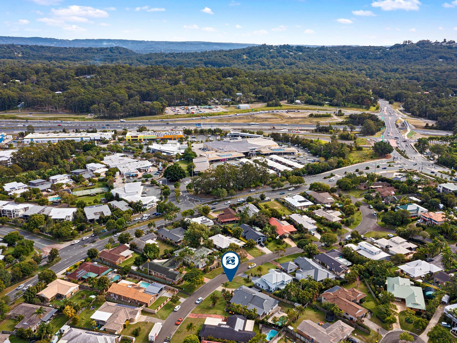 19 James Cook Drive, Sippy Downs, QLD 4556