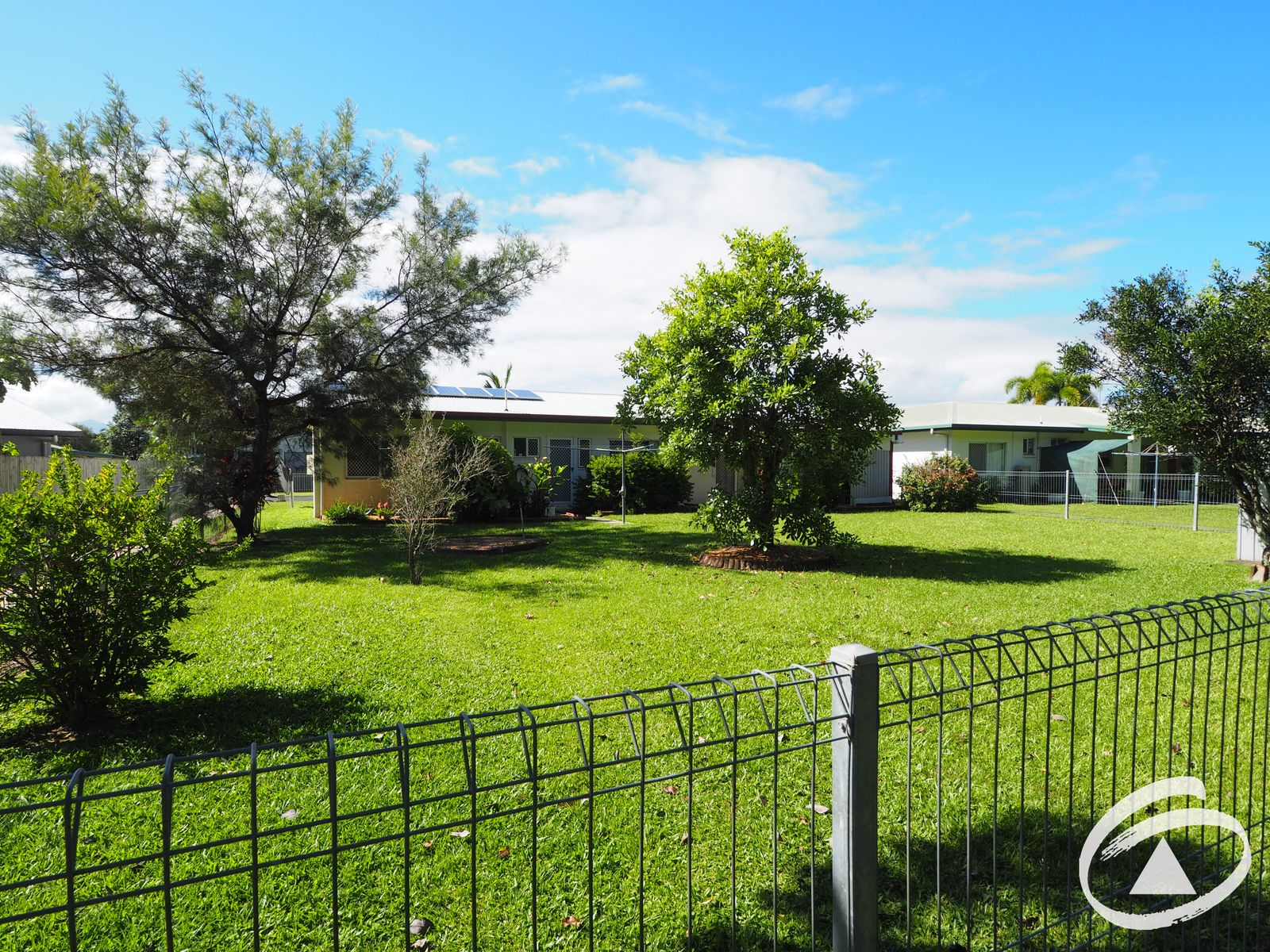 66 Golden Grove Drive, Bentley Park, QLD 4869
