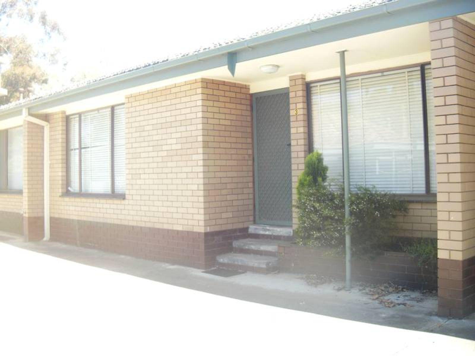 3/24 Honeysuckle Street, Bendigo, VIC 3550