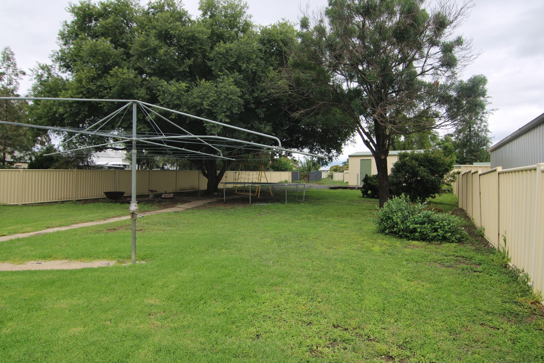 67 Urabatta Street, Inverell, NSW 2360