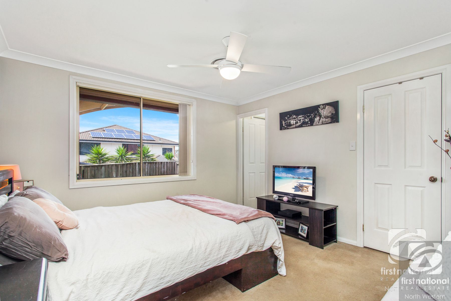 130 Conrad Road, Kellyville Ridge, NSW 2155
