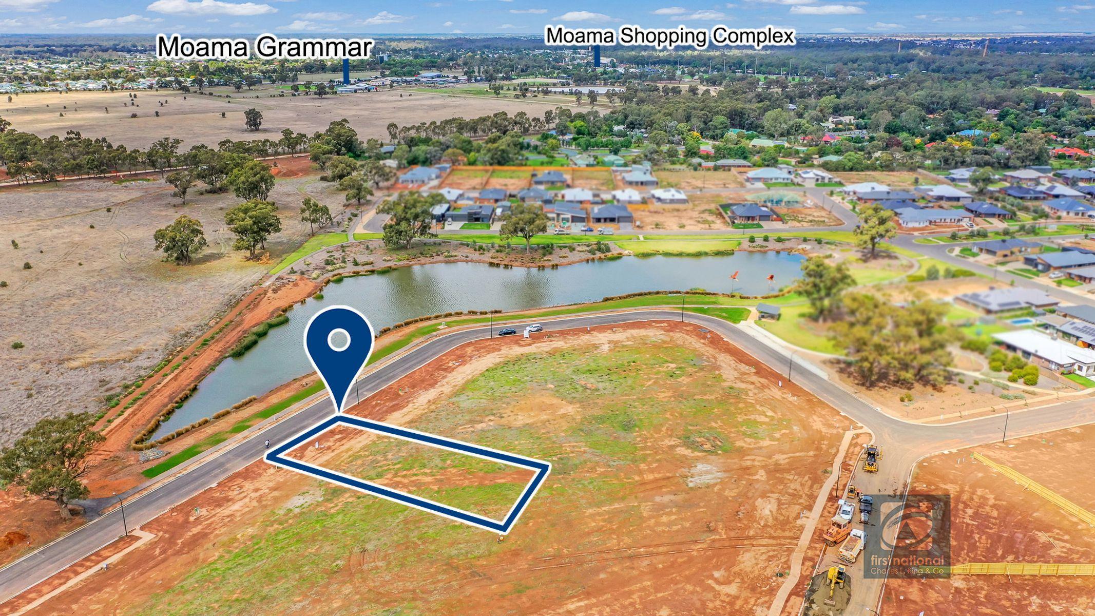 15 Chardonnay Drive, Moama, NSW 2731