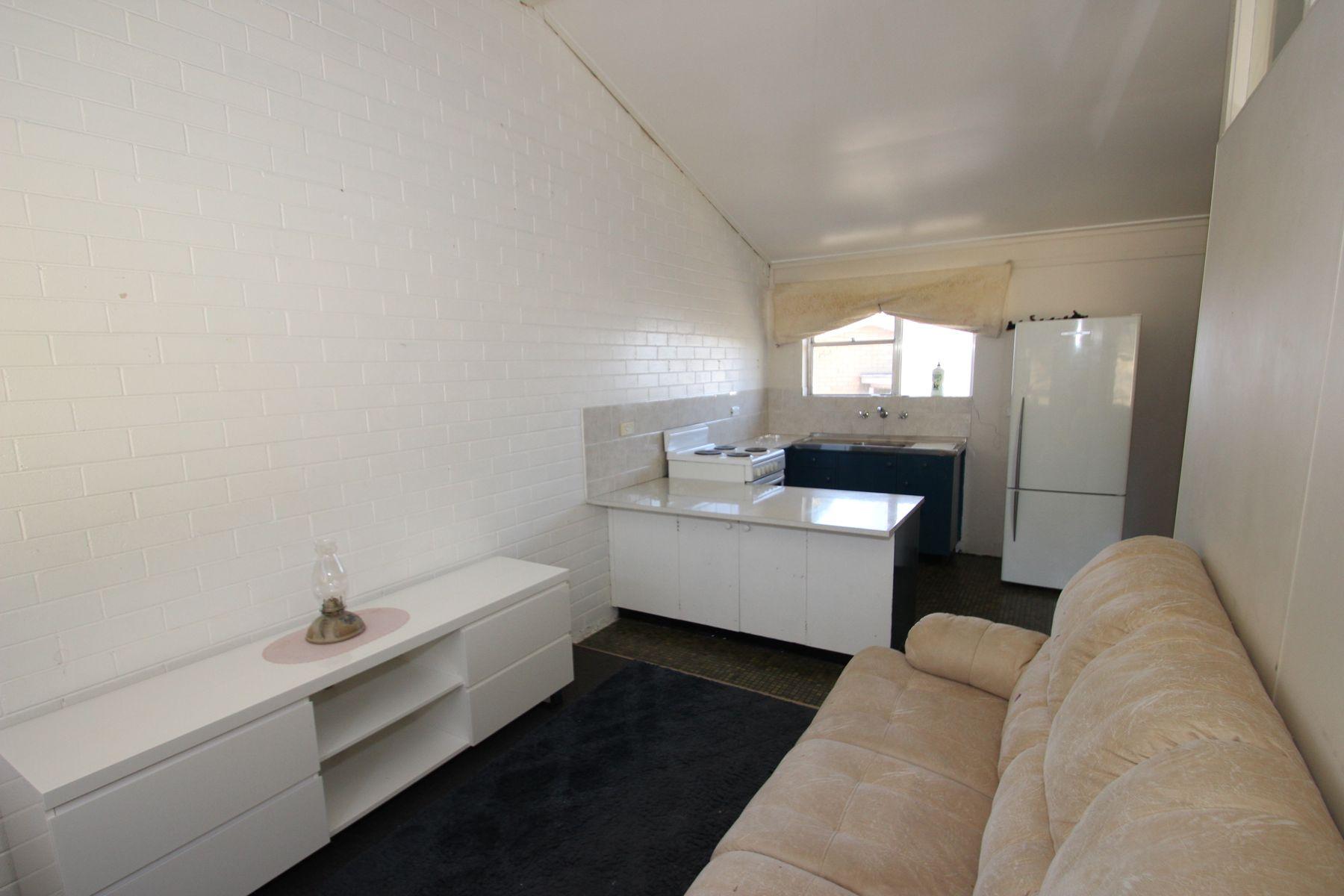 9/8  Elizabeth Street, Moss Vale, NSW 2577