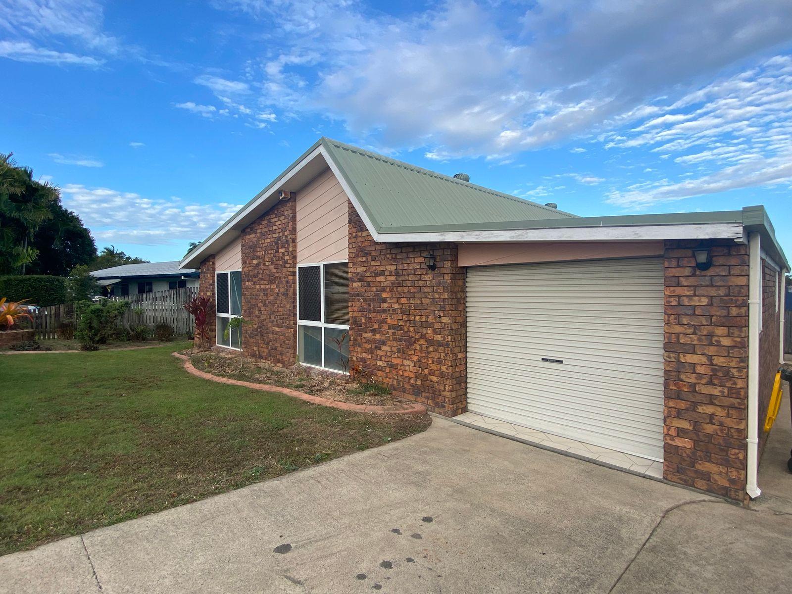 6 Scott Court, Bucasia, QLD 4750