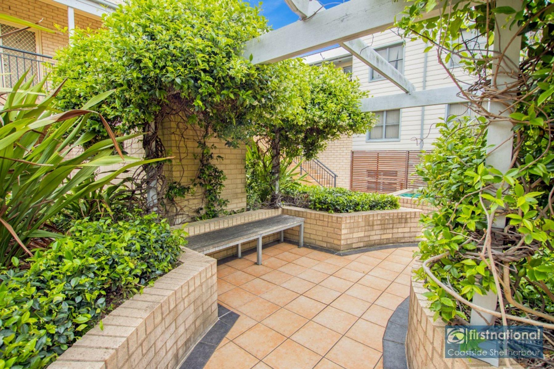 5/28 Addison Street, Shellharbour, NSW 2529