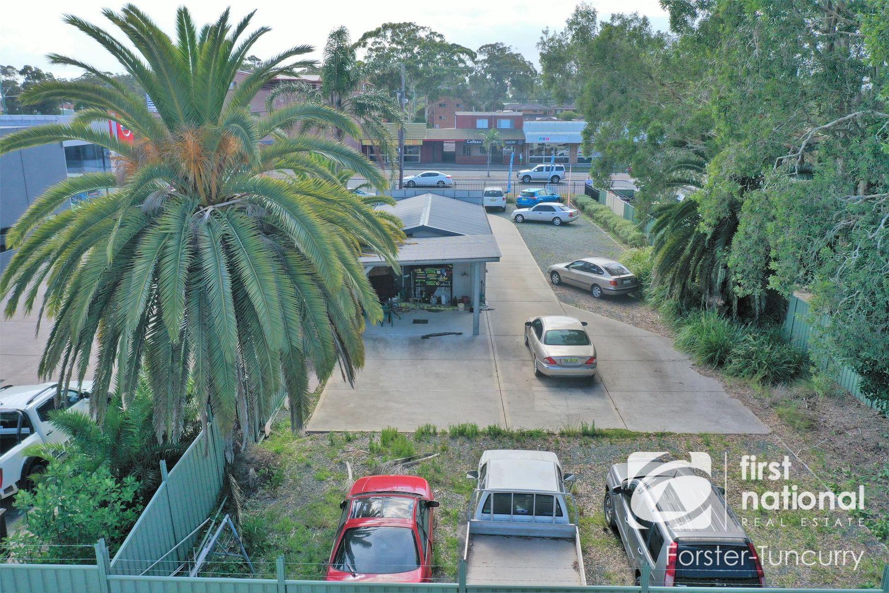 39 Manning Street, Tuncurry, NSW 2428