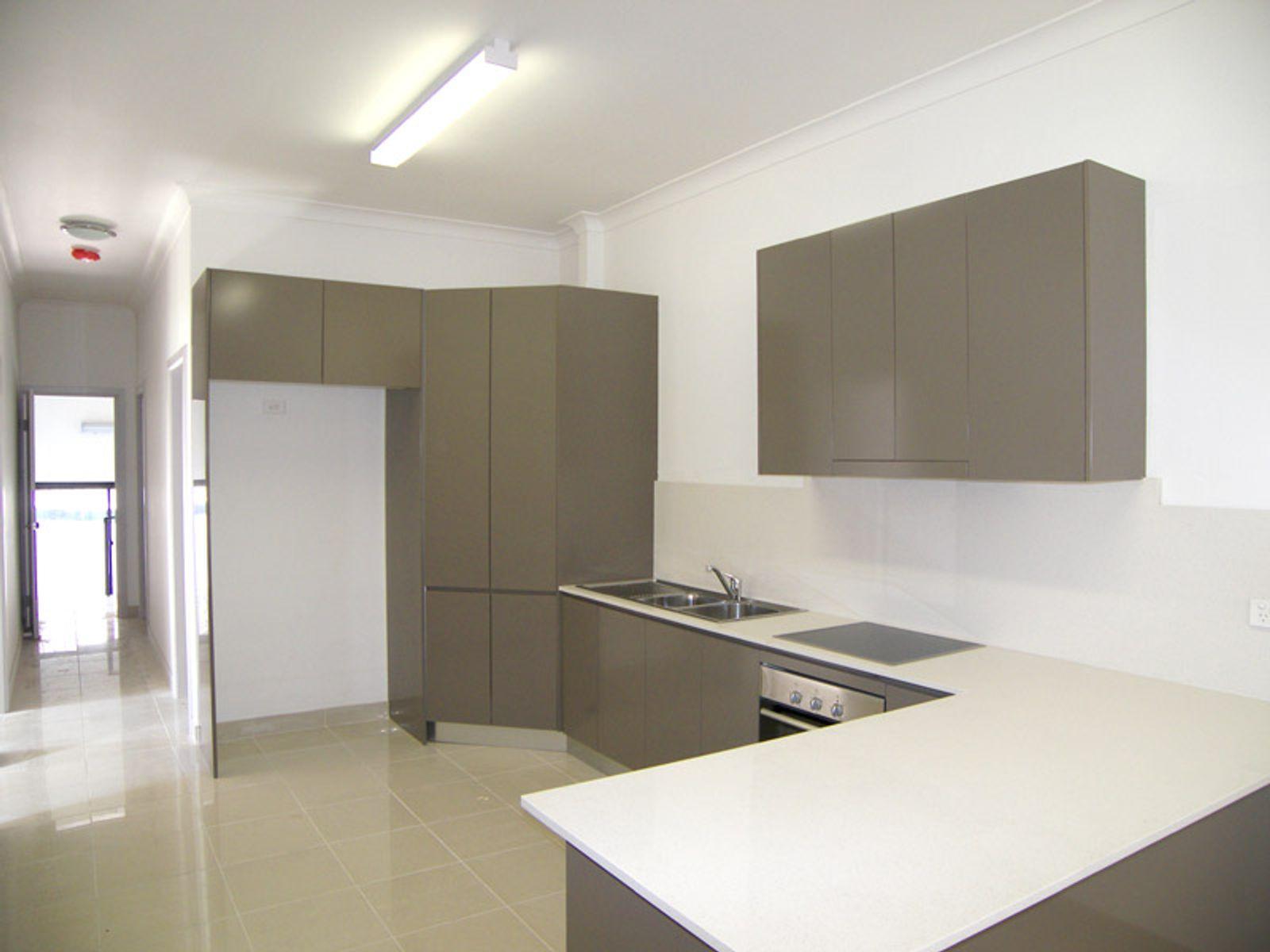 1 /397 Illawarra Road, Marrickville, NSW 2204