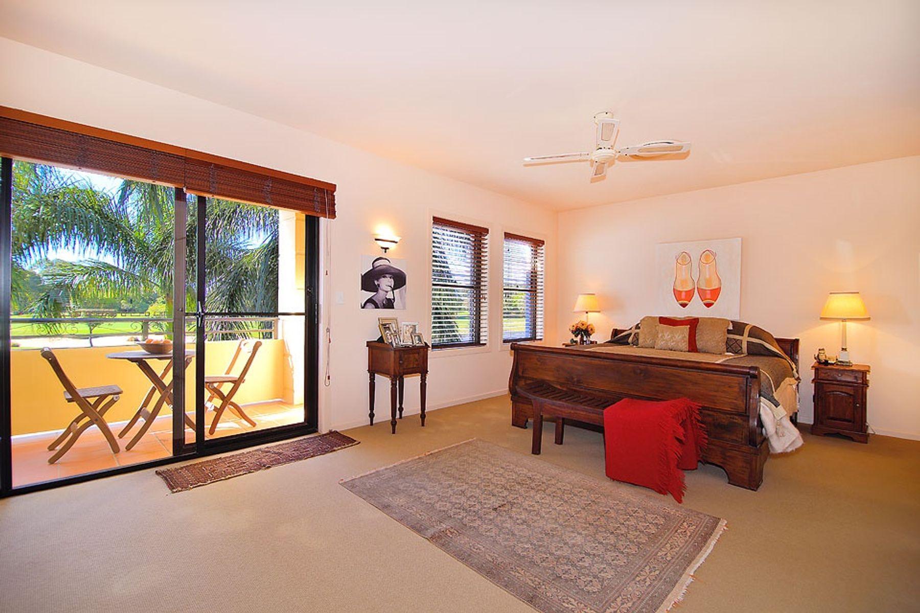 15 Nicklaus Court, Merrimac, QLD 4226