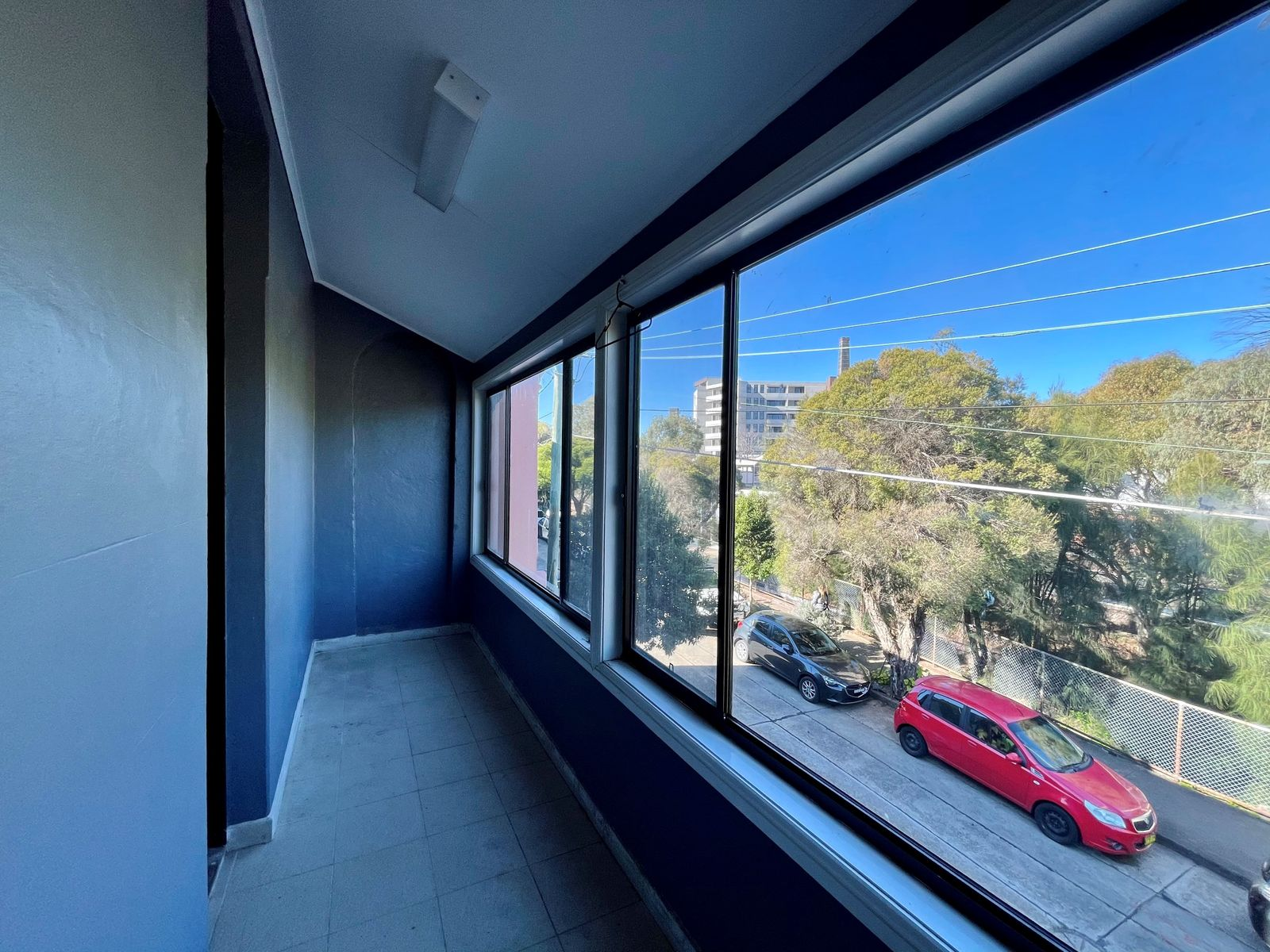 35 Lord Street, Newtown, NSW 2042