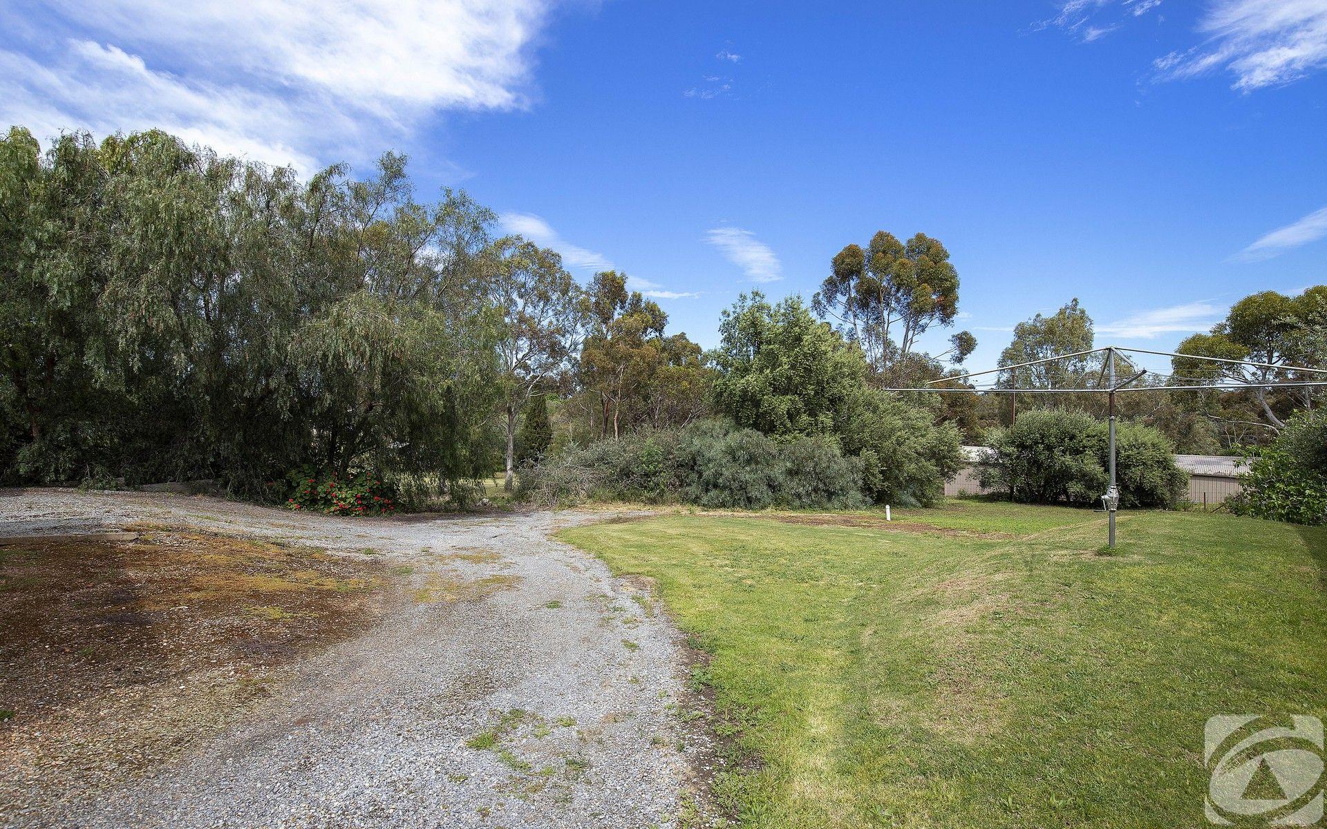 26 Meadow Road, Kalbeeba, SA 5118