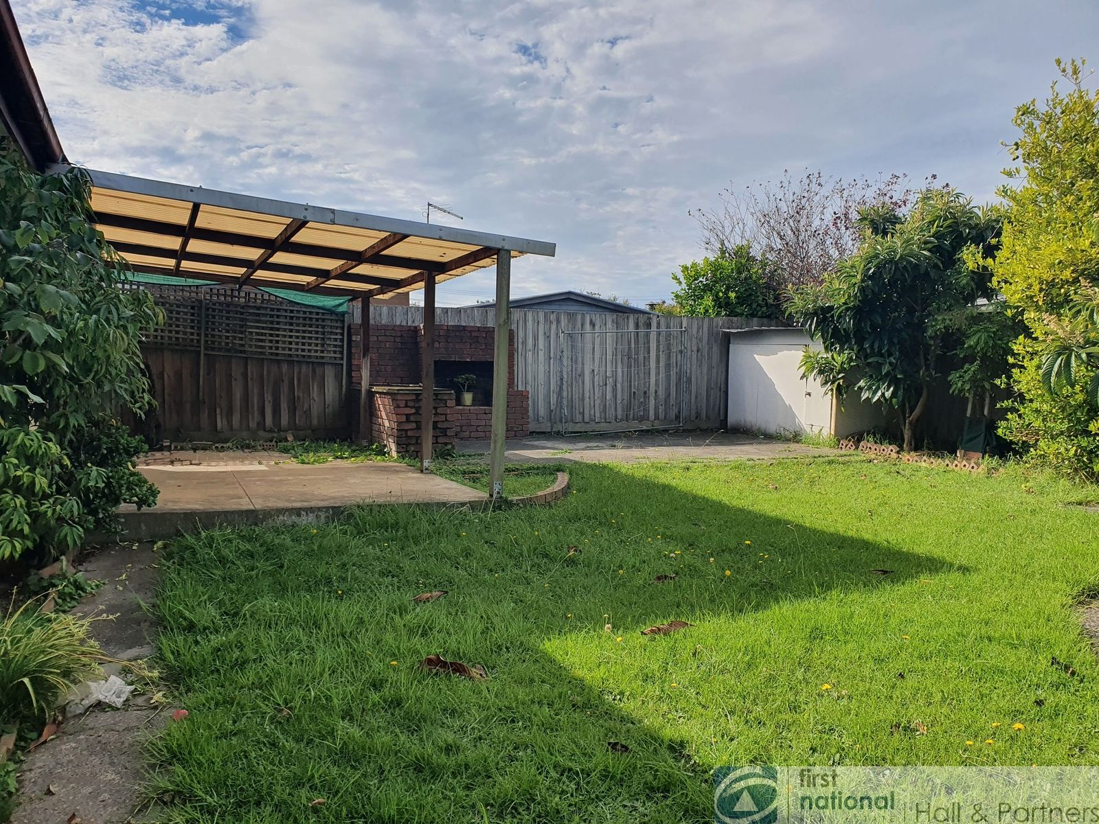 3 Dava Court, Dandenong North, VIC 3175