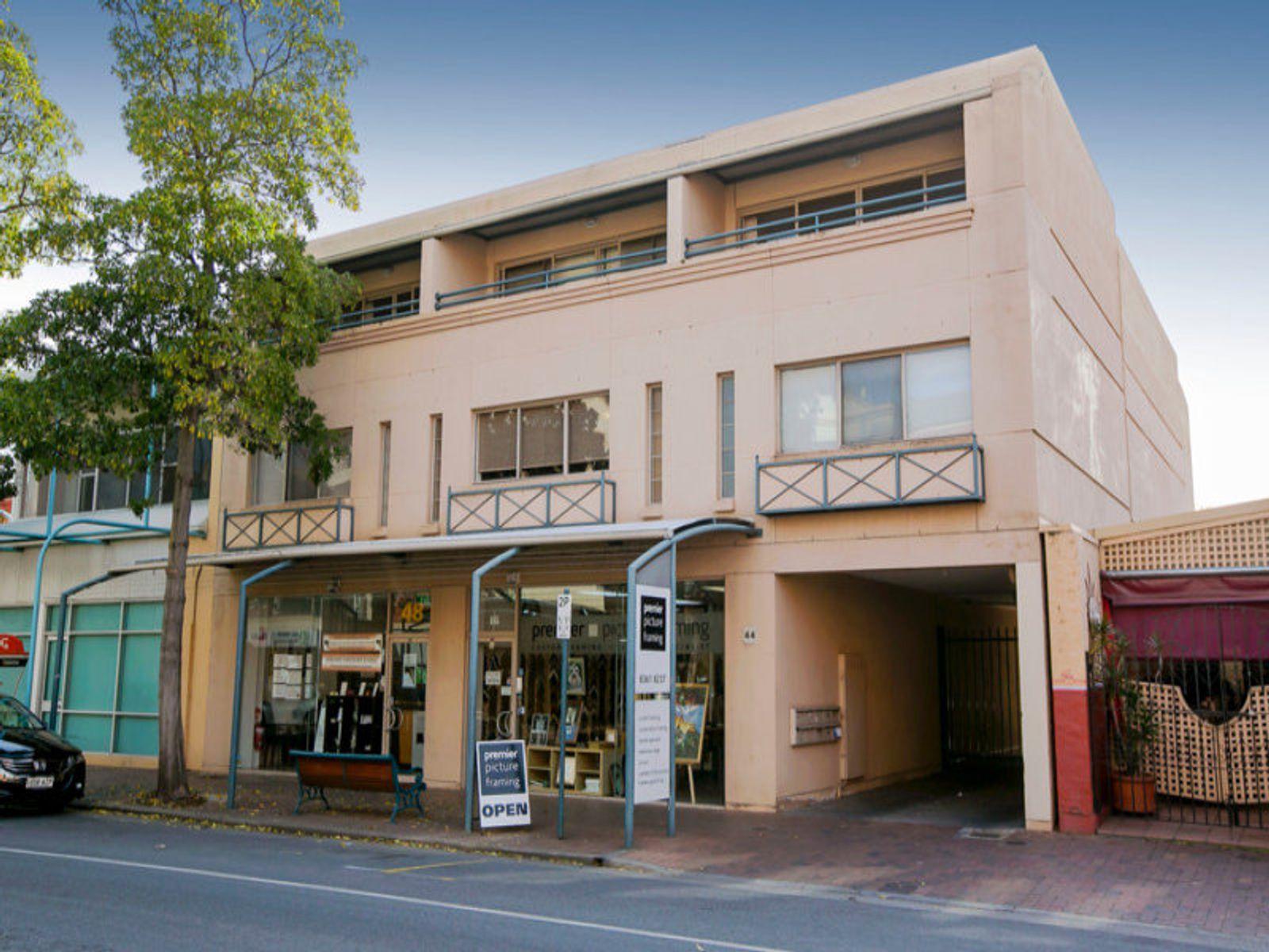 1/44 Melbourne Street, North Adelaide, SA 5006