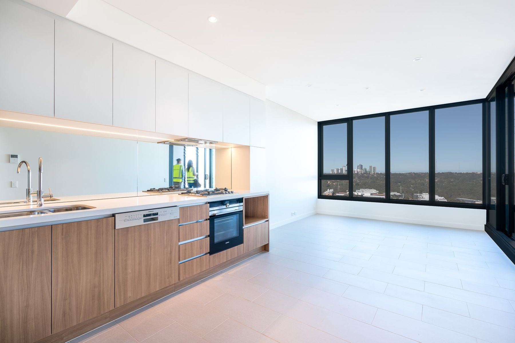 B1904/3  Network Place, North Ryde, NSW 2113