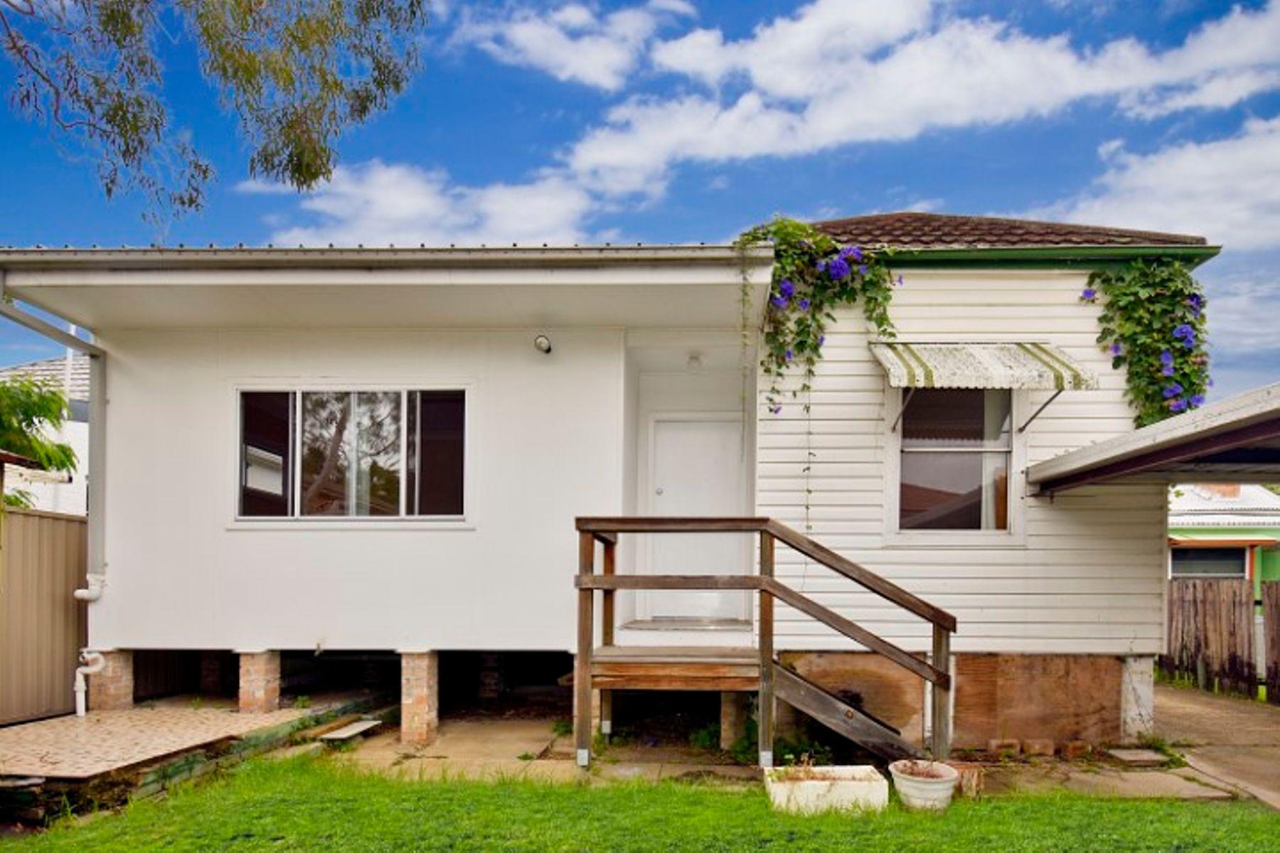 21A Normanby Road, Auburn, NSW 2144