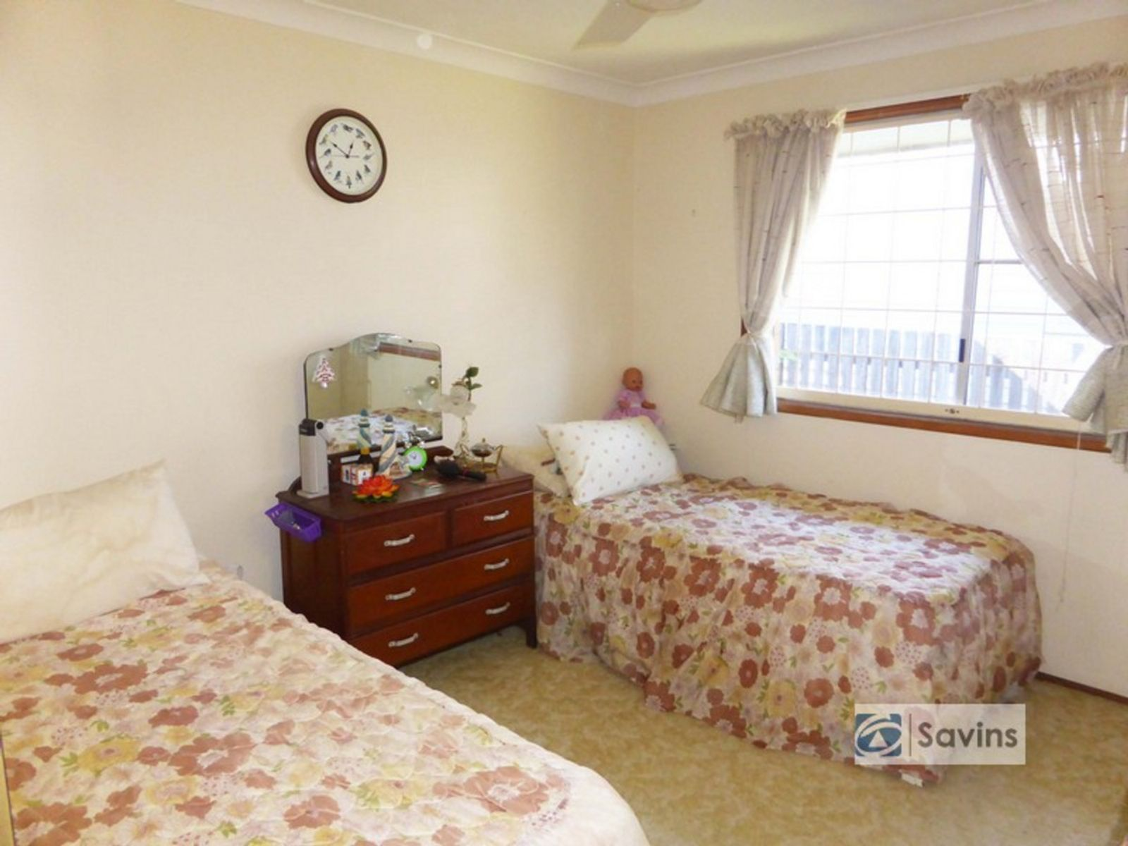 46 Farley Street, Casino, NSW 2470