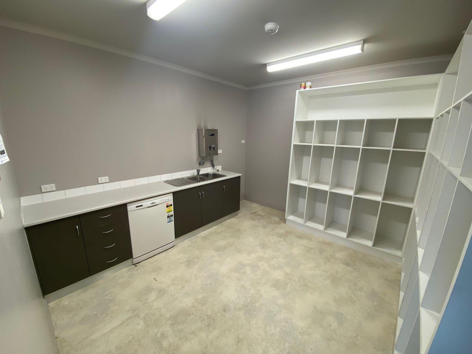 1 Sandown Drive, Mildura, VIC 3500