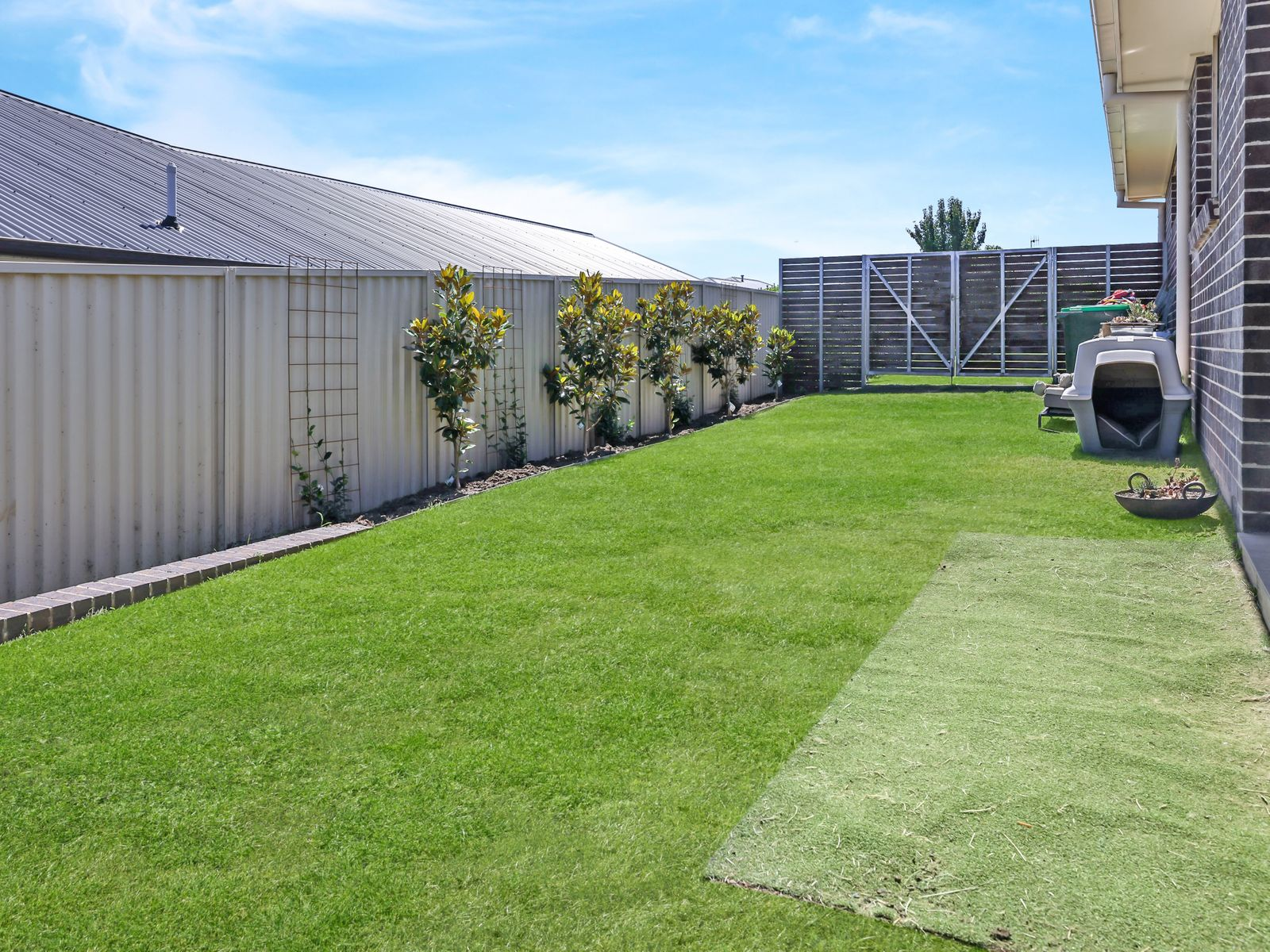 15 Gibsone Drive, Kelso, NSW 2795