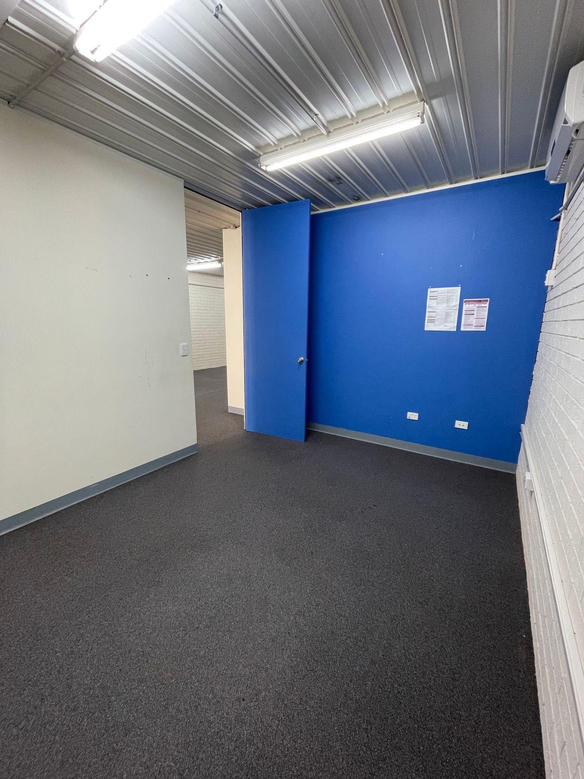 Suite 2/65 Pulteney Street, Taree, NSW 2430
