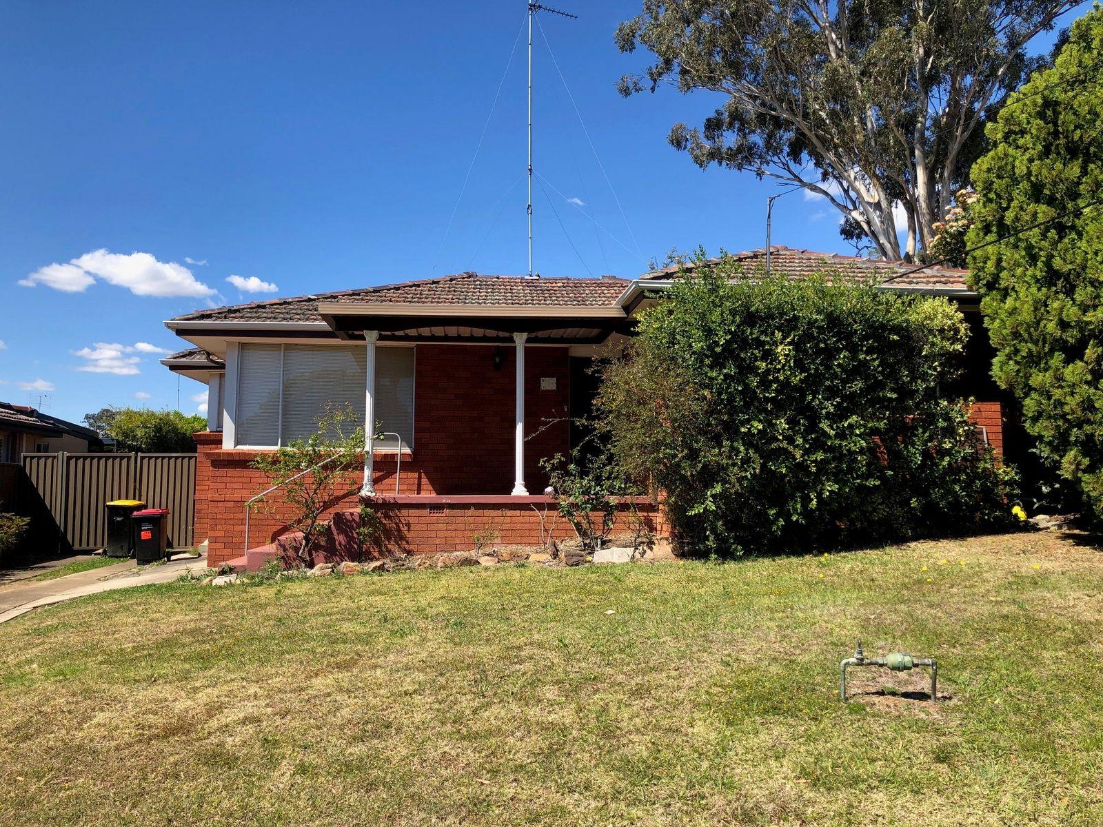 110 Fragar Road, South Penrith, NSW 2750