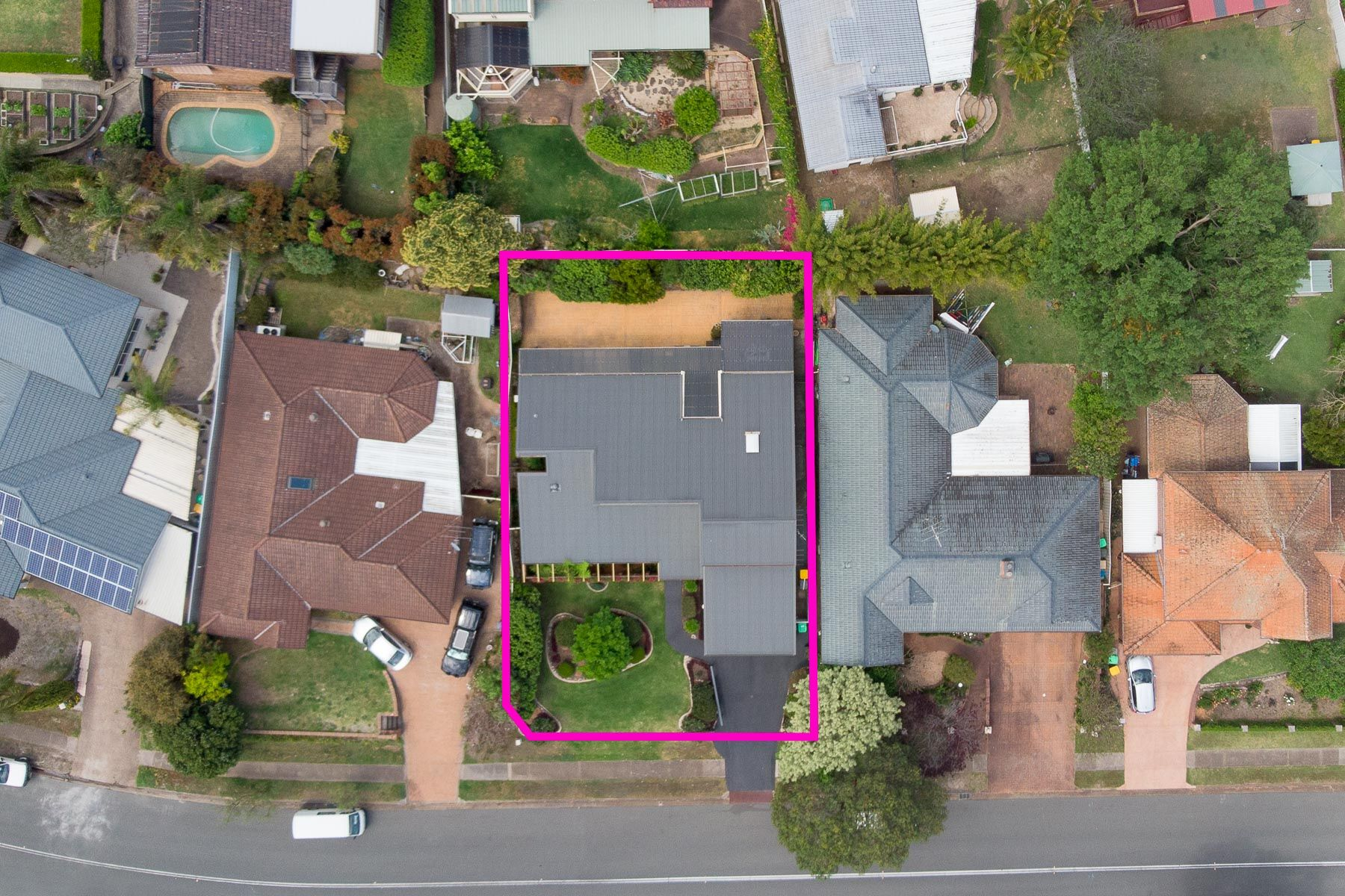 118 Regal Way, Valentine, NSW 2280