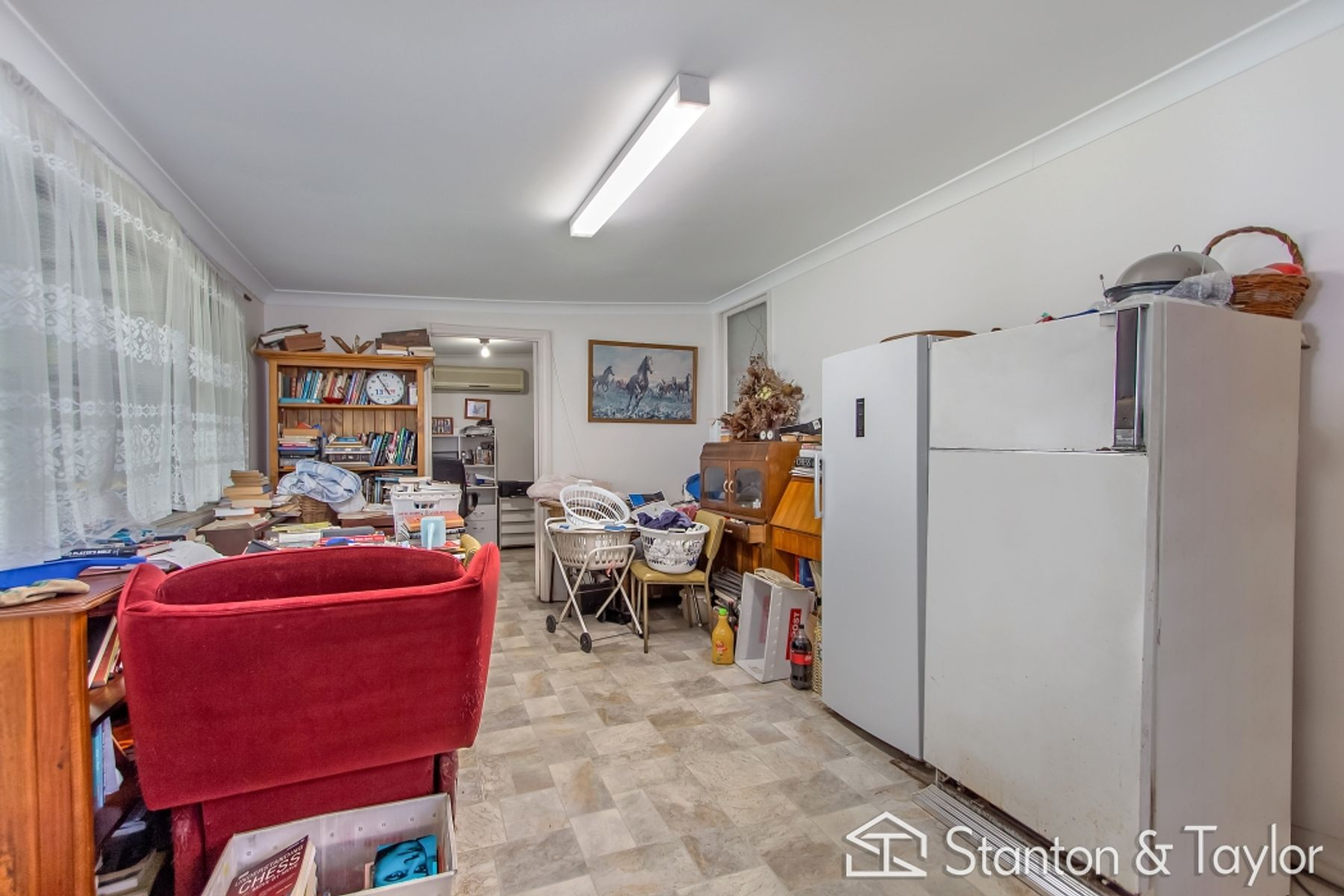 26 Barker Street, Cambridge Park, NSW 2747