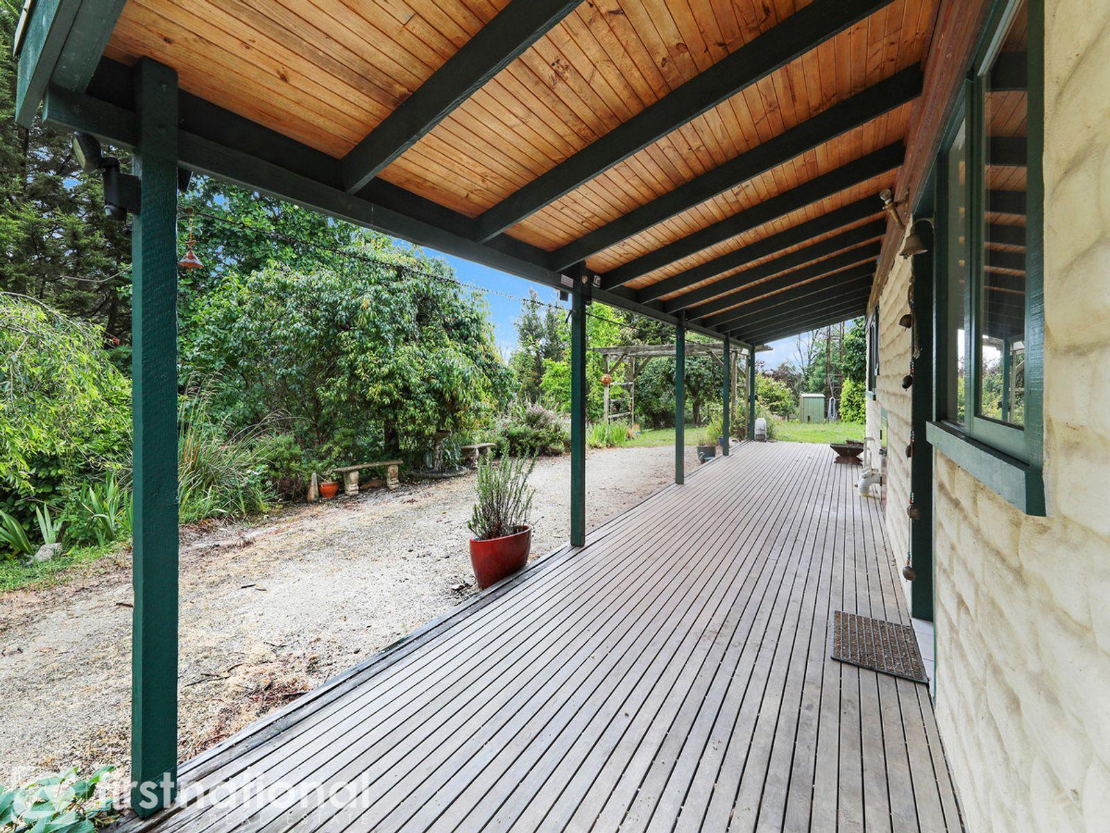 397 Mirboo Yarragon Road, Allambee Reserve, VIC 3871