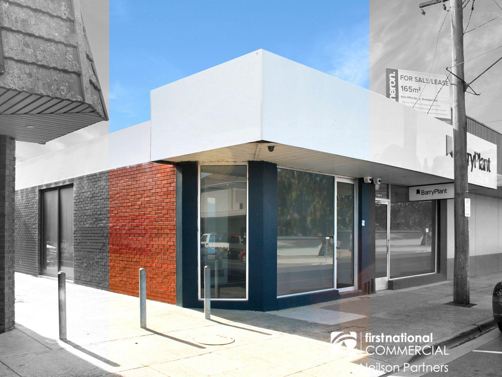 16 Station Street, Pakenham, VIC 3810