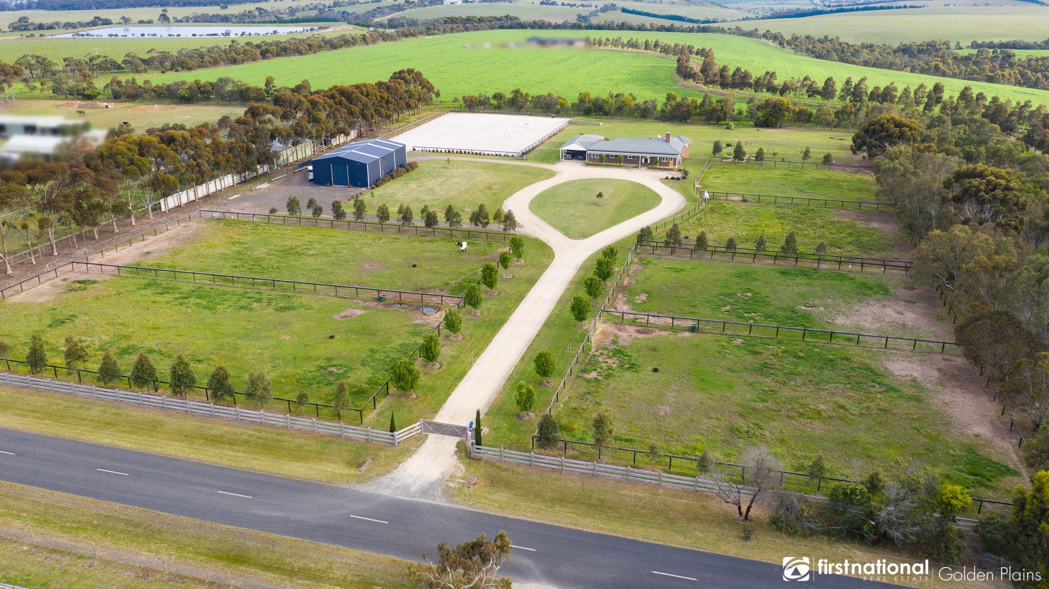 25 Parker Road, Sutherlands Creek, VIC 3331