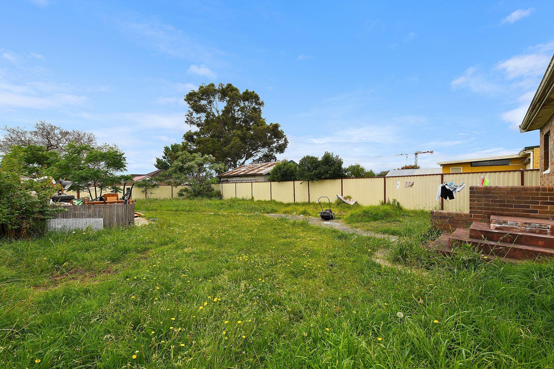 18-20 Waldron Road, Sefton, NSW 2162