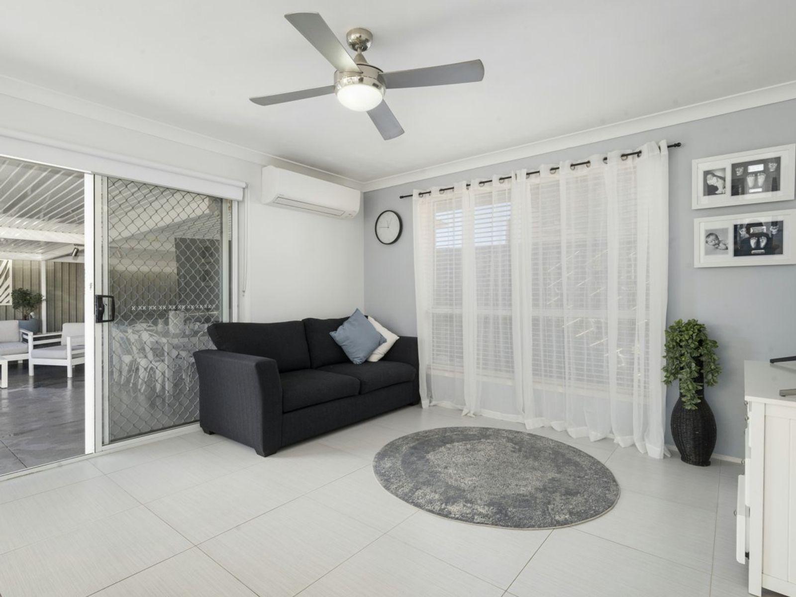 45 Settlement Drive, Wadalba, NSW 2259
