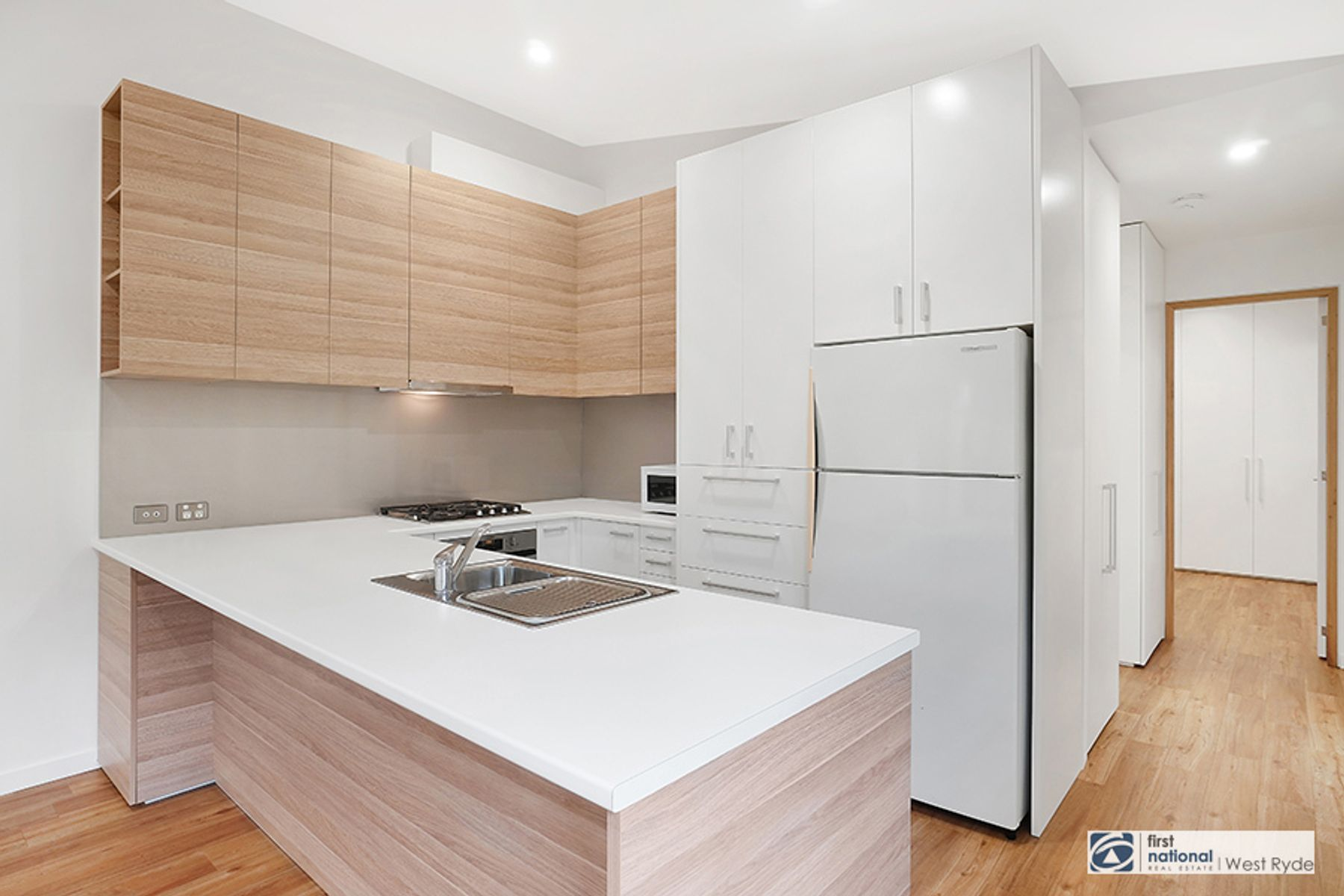 3a Flinders Street, Ermington, NSW 2115