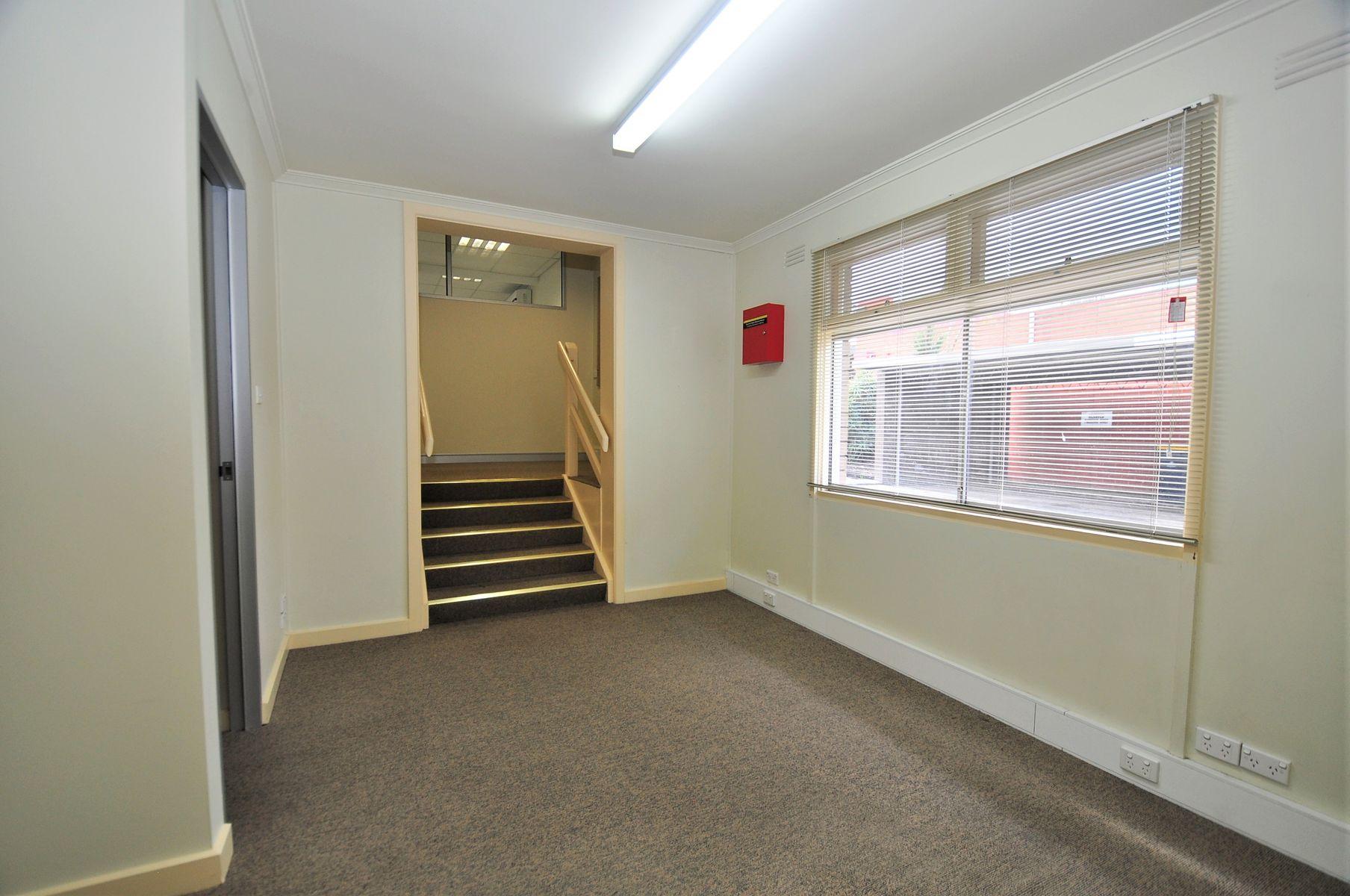 1/239 Barnard Street, Bendigo, VIC 3550