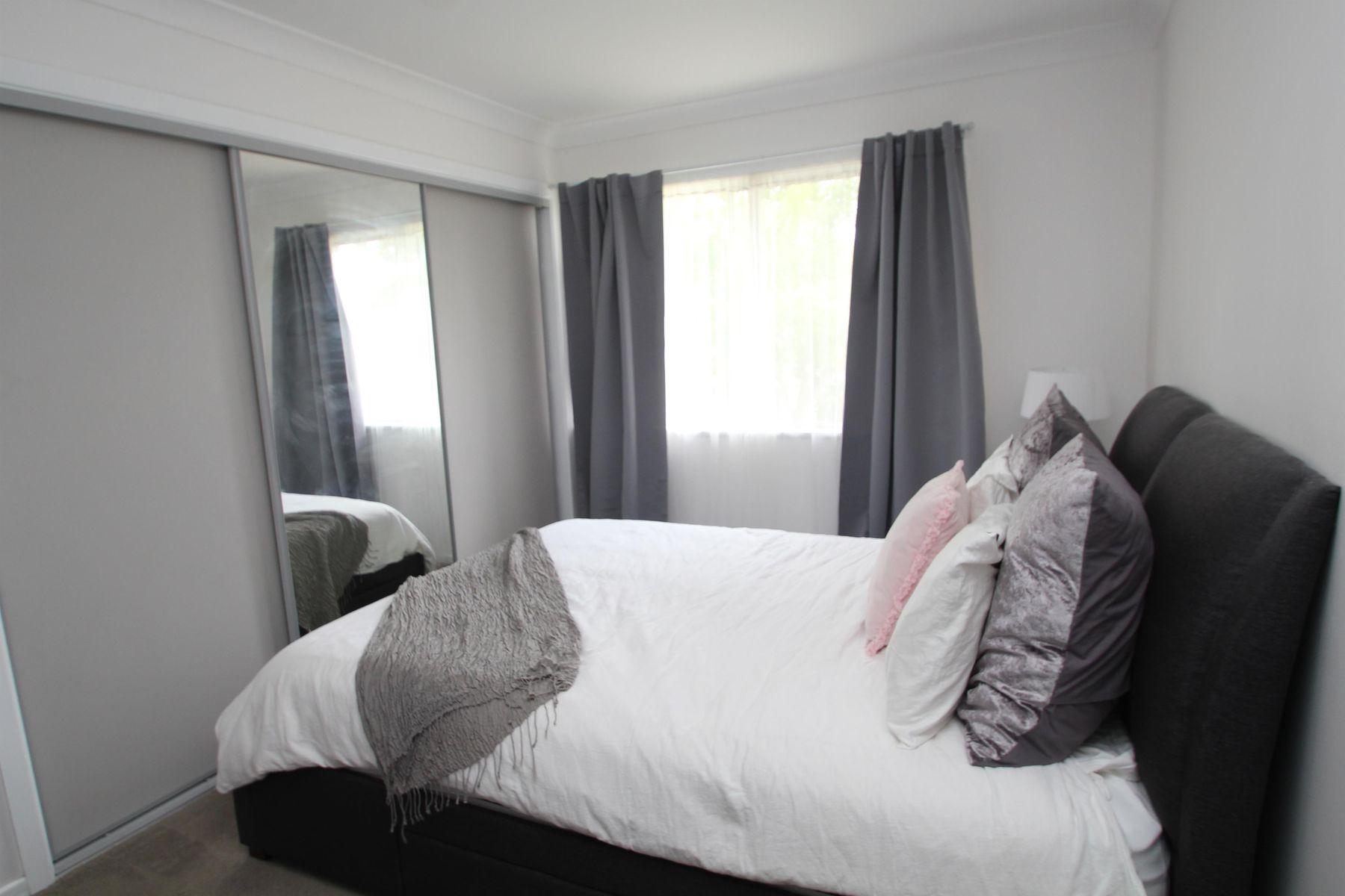 7 High Street, Tenterfield, NSW 2372