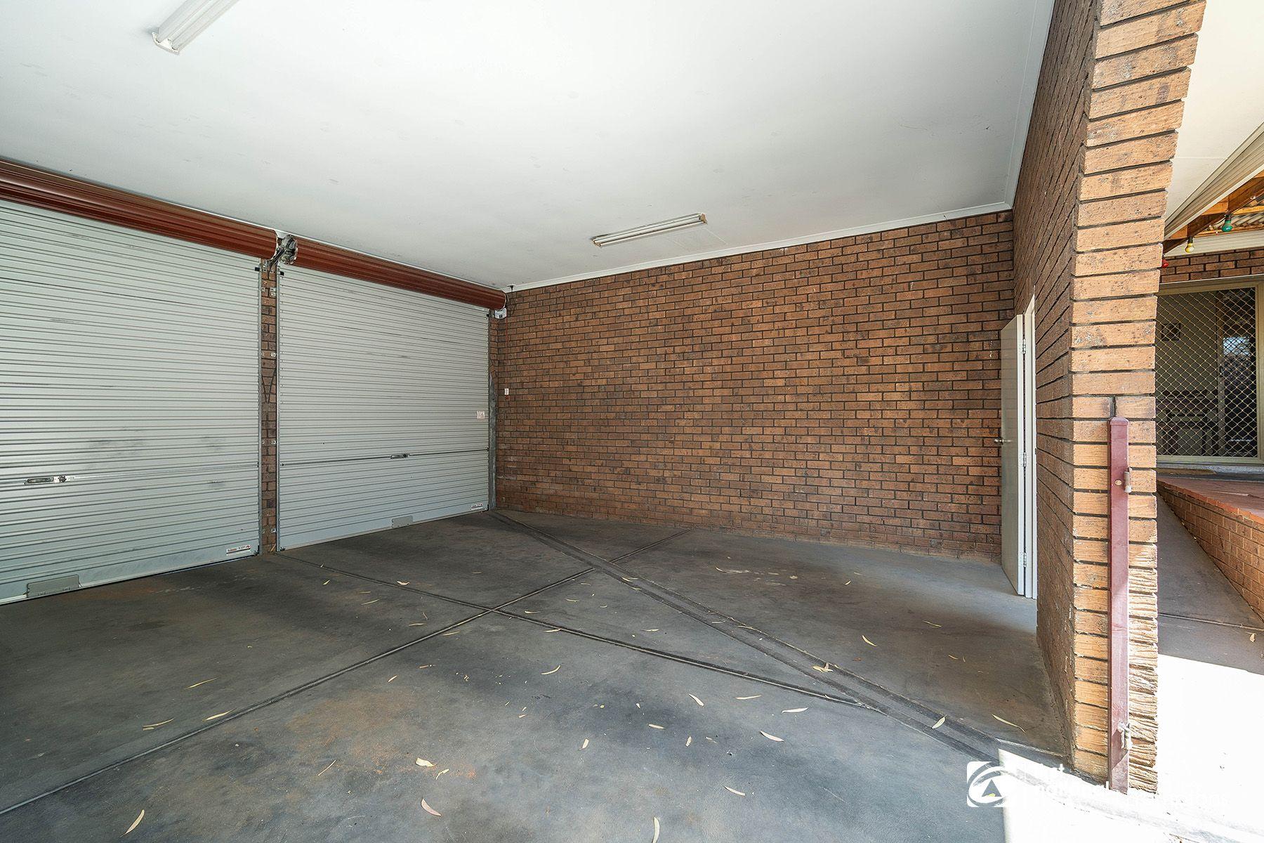 70 Lyndavale Drive, Larapinta, NT 0875
