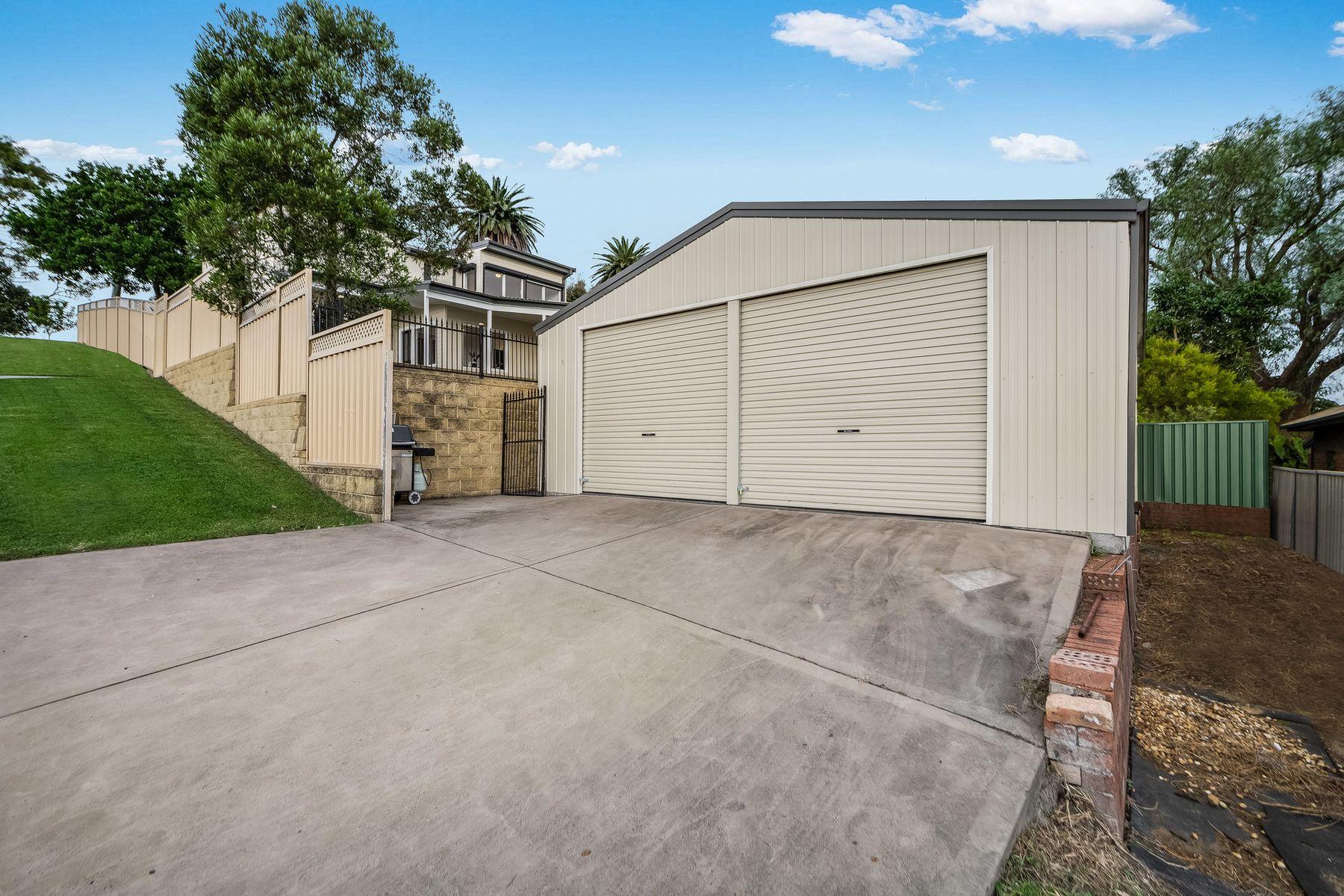 74 Crebert Street, Mayfield, NSW 2304