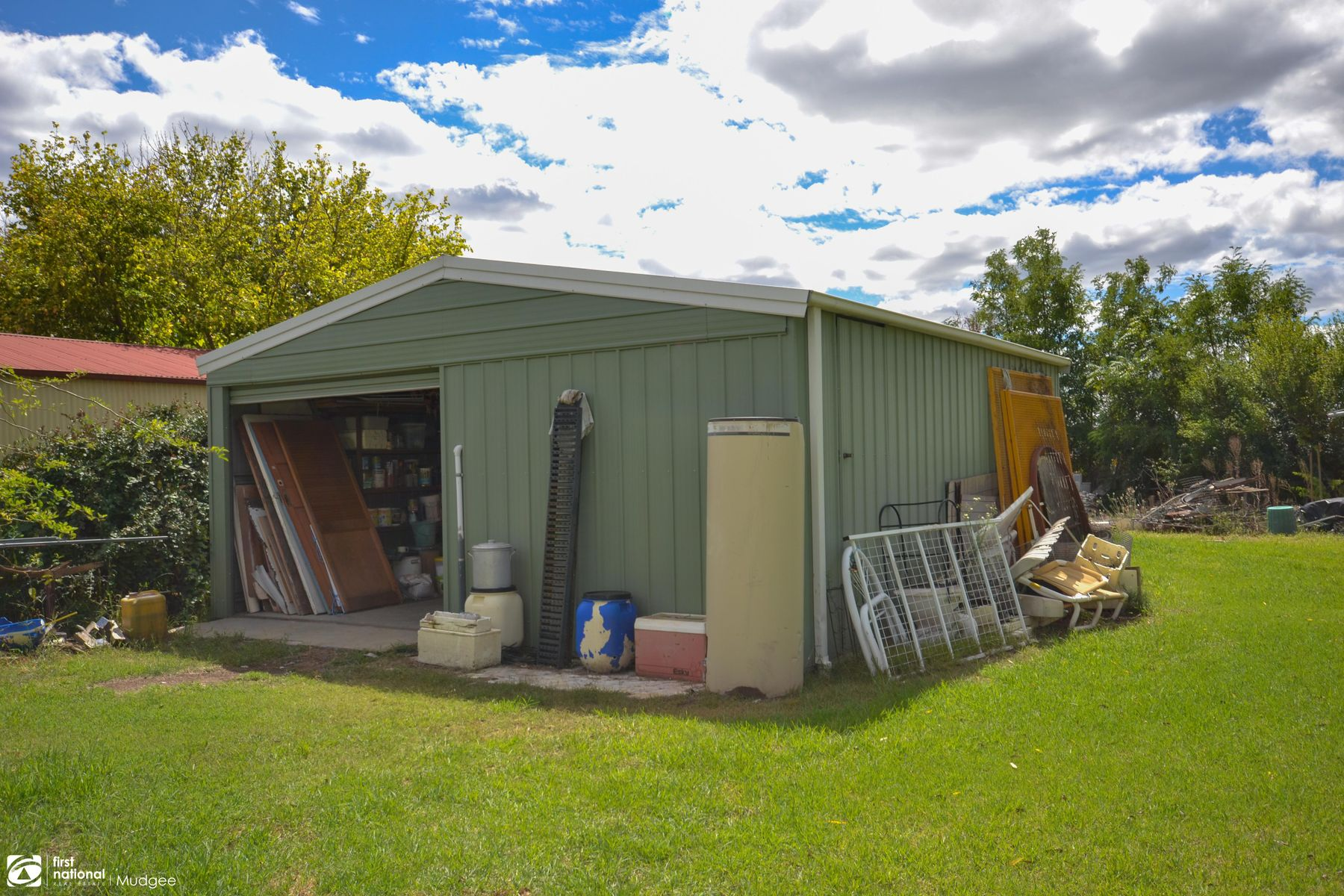 232 Mortimer Street, Mudgee, NSW 2850