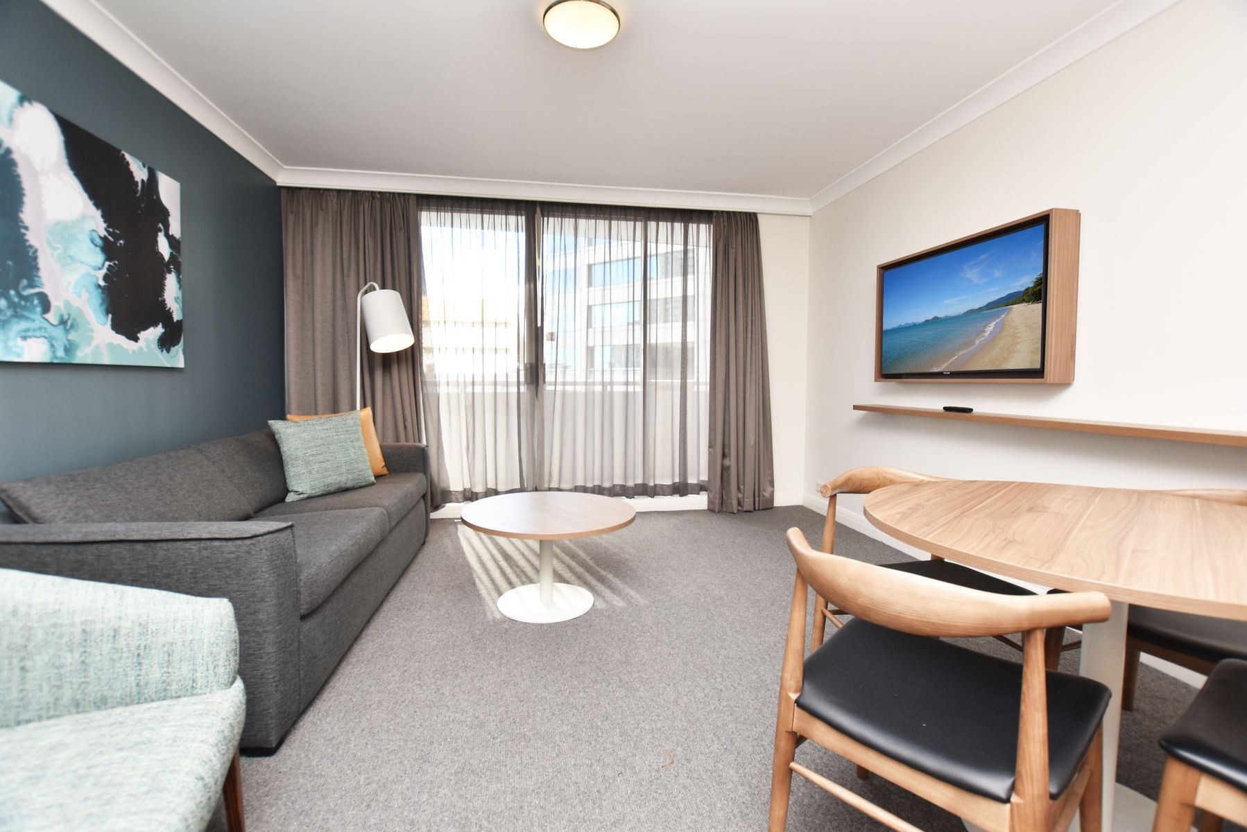 212/10 Brown Street, Chatswood, NSW 2067