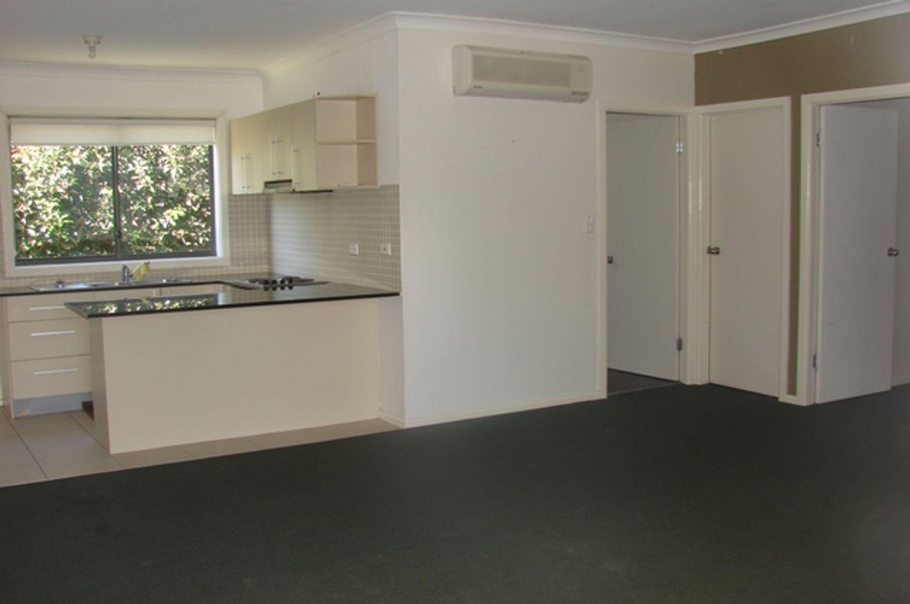 12/28 Bowman Street, Richmond, NSW 2753