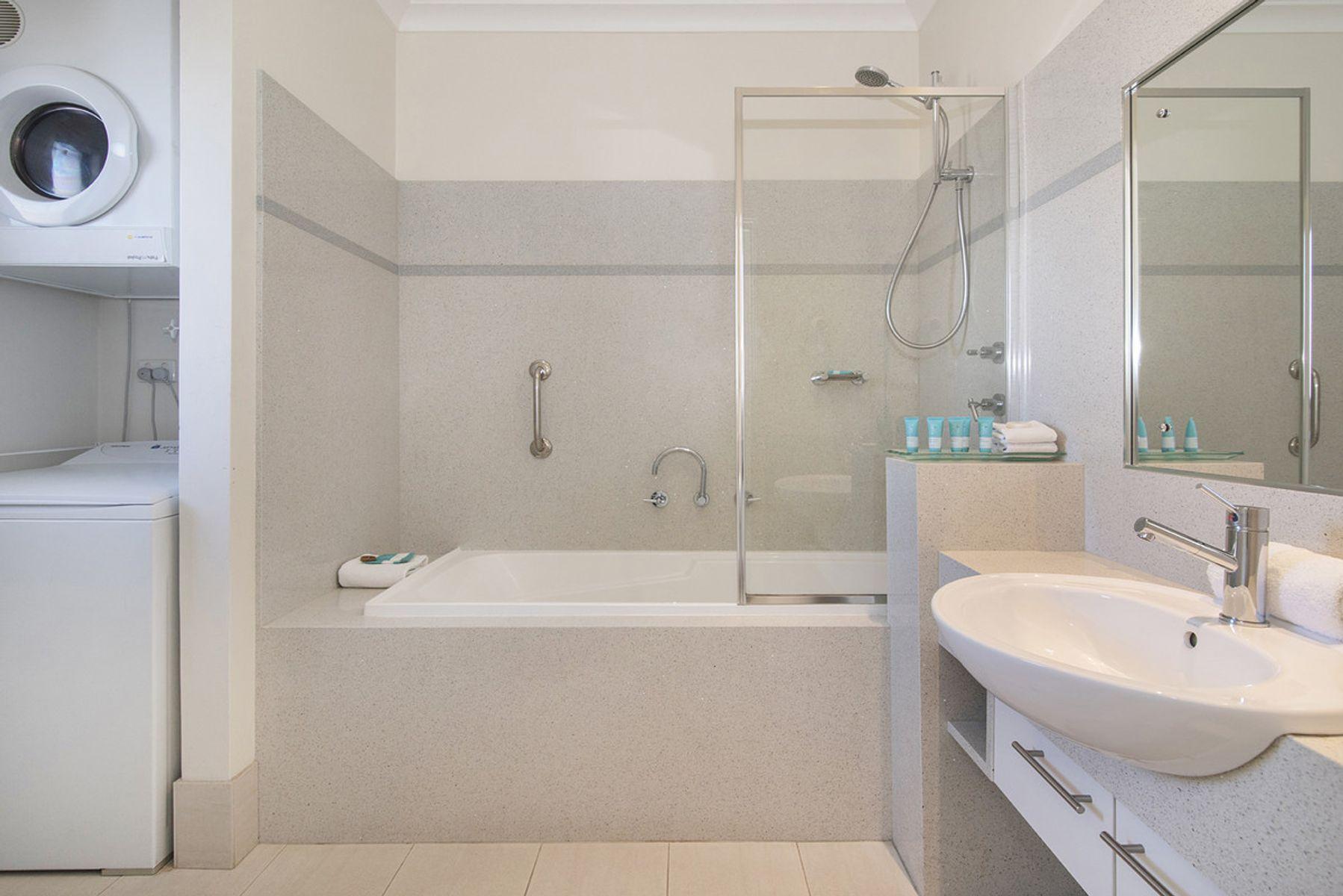 128/1 Resort Place, Gnarabup, WA 6285