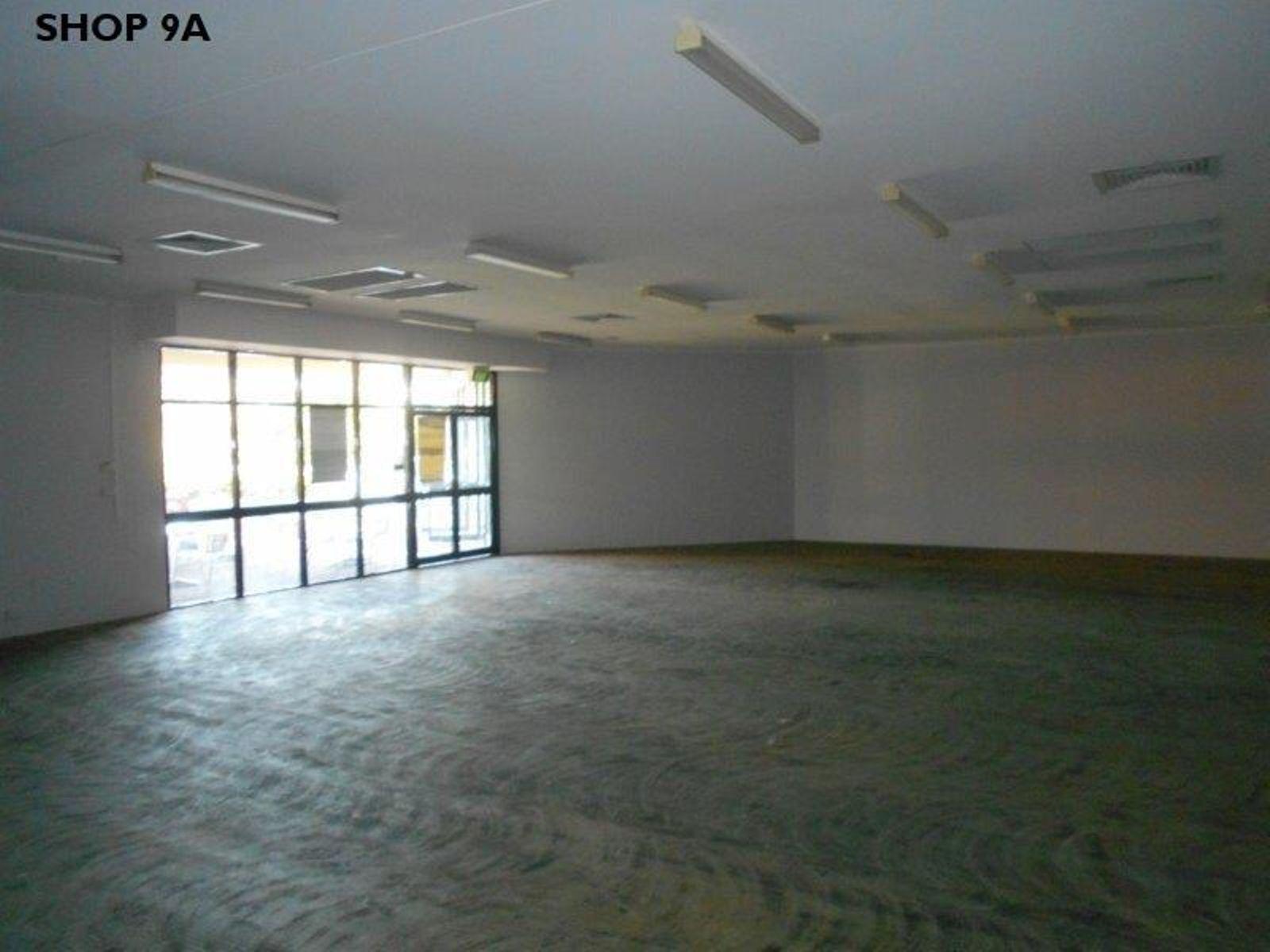9A/4-6 Grandview Drive, Mount Pleasant, QLD 4740