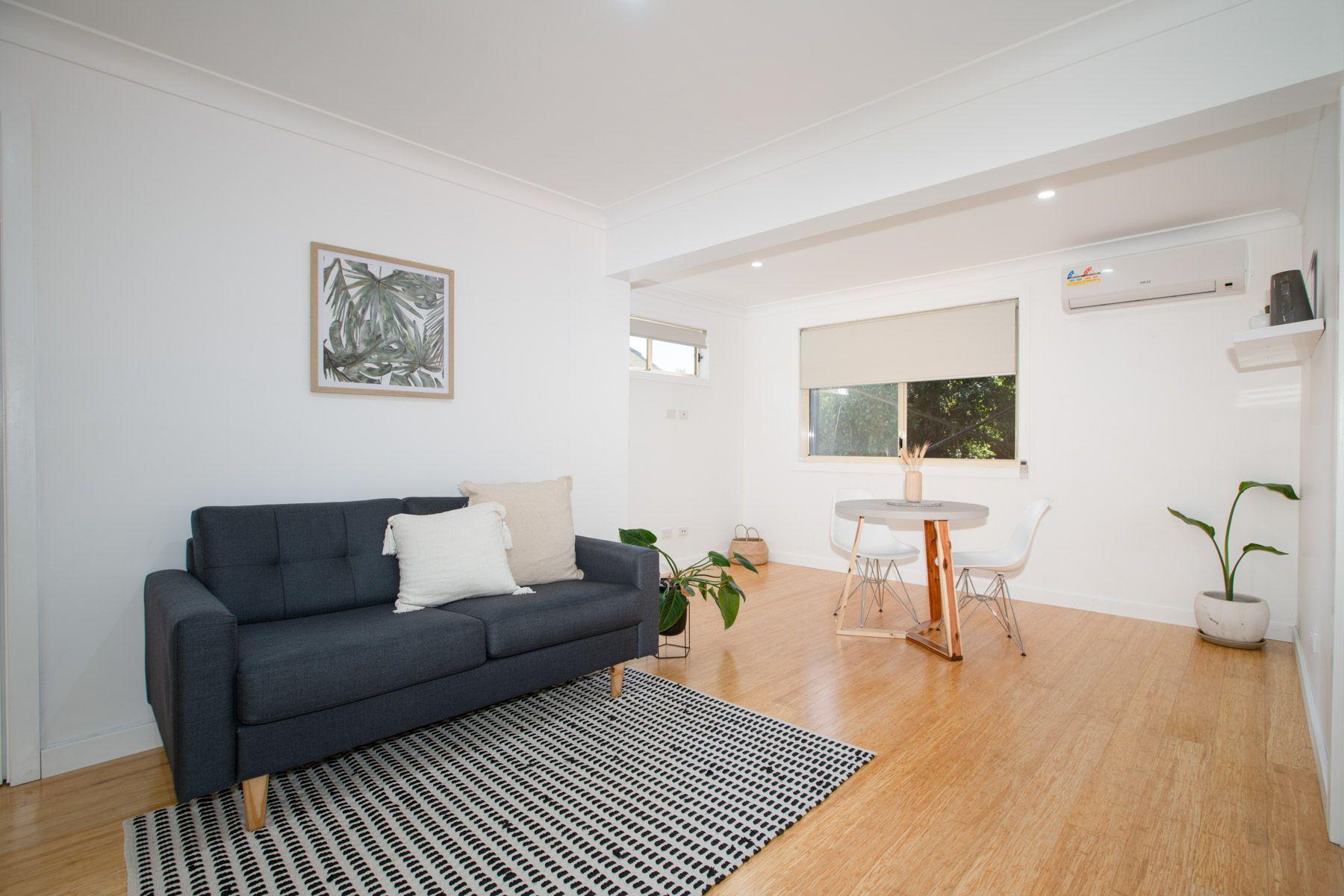 11 Valiant Avenue, Valentine, NSW 2280